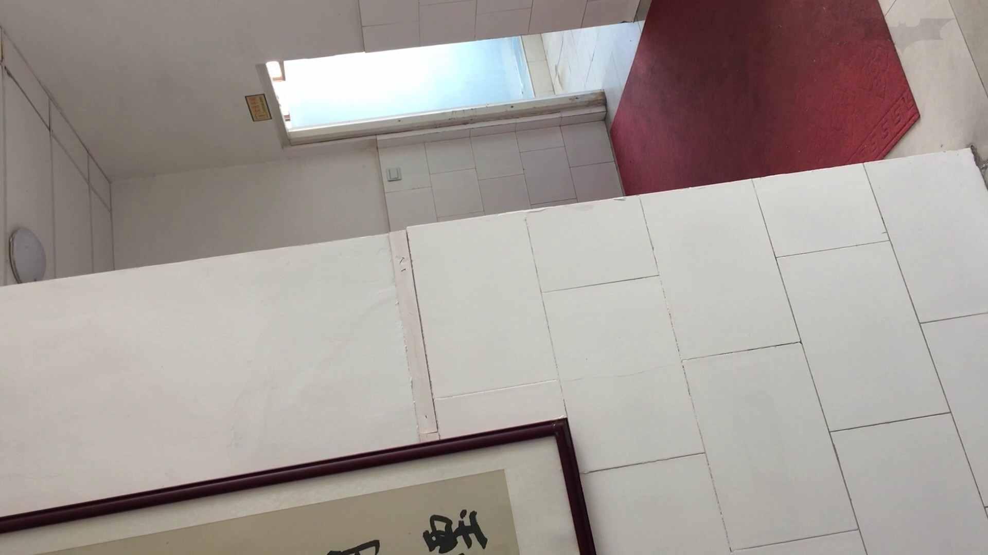 芸術大学ガチ潜入盗撮 JD盗撮 美女の洗面所の秘密 Vol.91 洗面所 | 美女のボディ  58PIX 19