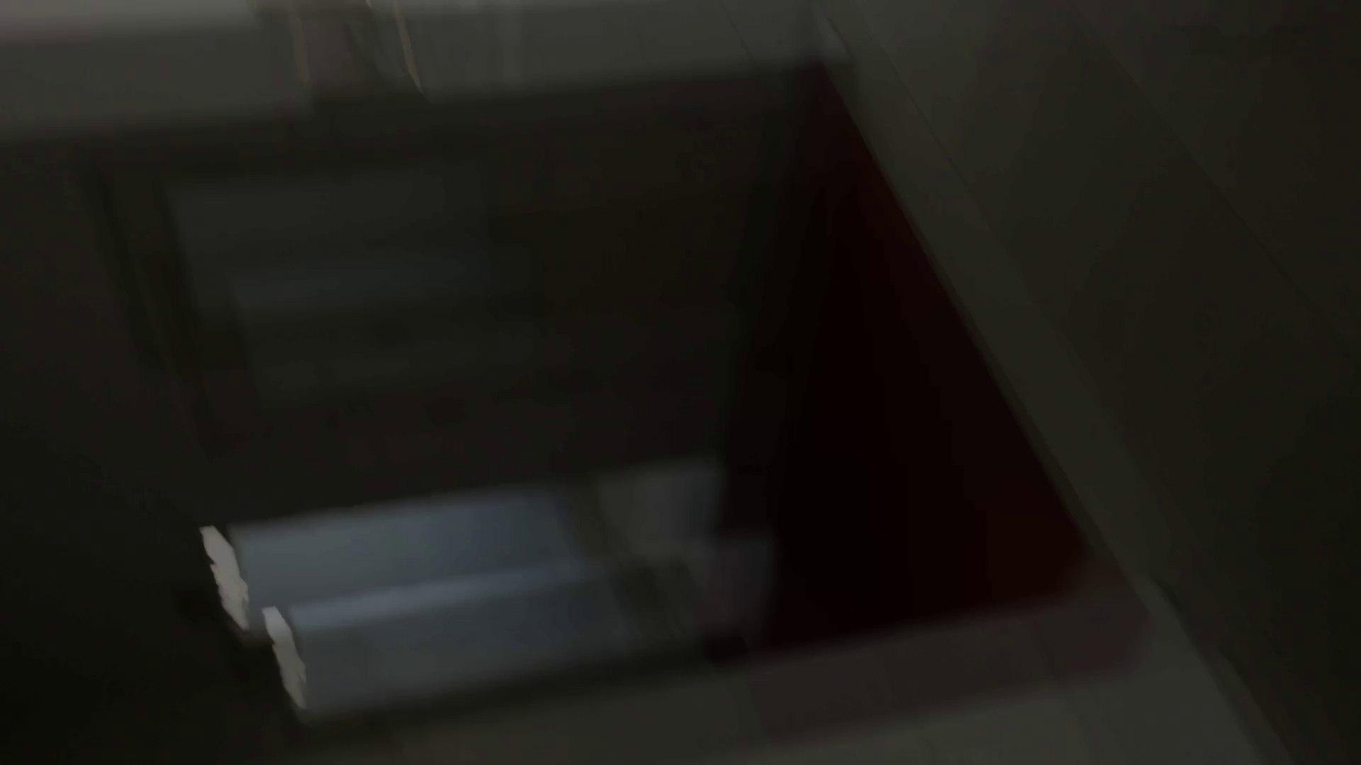 芸術大学ガチ潜入盗撮 JD盗撮 美女の洗面所の秘密 Vol.91 洗面所  58PIX 30
