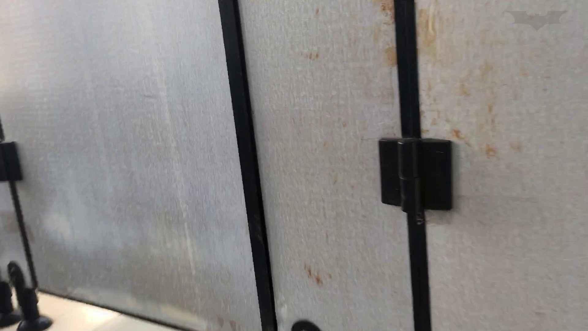 芸術大学ガチ潜入盗撮 JD盗撮 美女の洗面所の秘密 Vol.91 OLのボディ 盗み撮り動画キャプチャ 58PIX 32