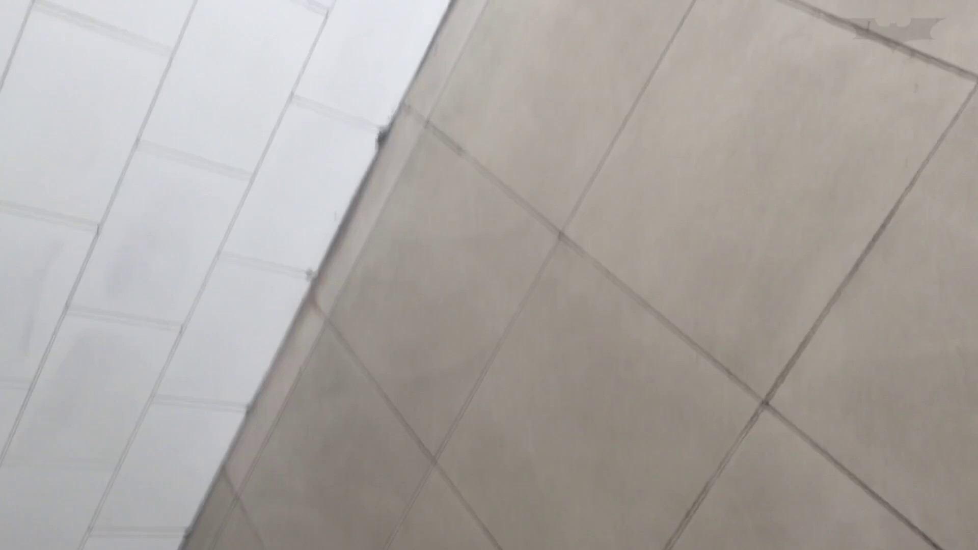 芸術大学ガチ潜入盗撮 JD盗撮 美女の洗面所の秘密 Vol.91 洗面所  58PIX 42
