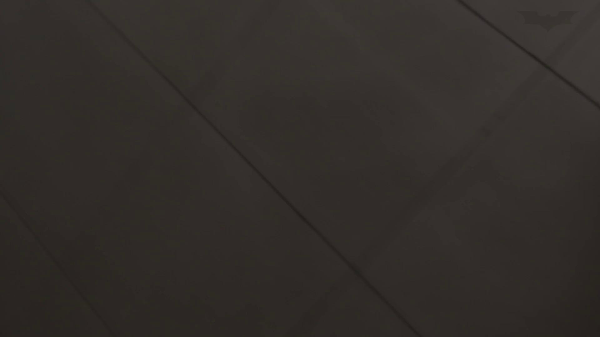 芸術大学ガチ潜入盗撮 JD盗撮 美女の洗面所の秘密 Vol.91 洗面所 | 美女のボディ  58PIX 55