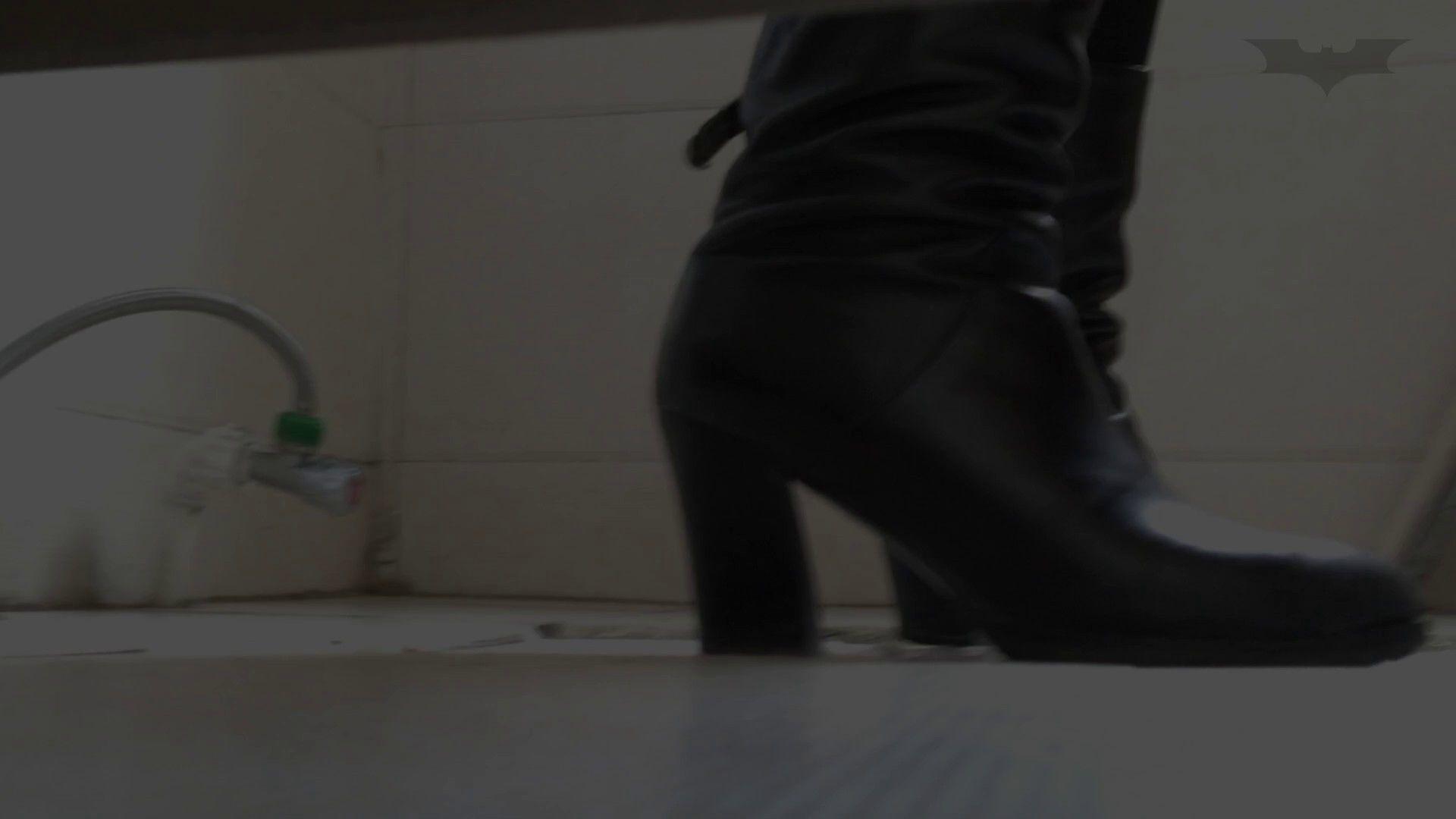 芸術大学ガチ潜入盗撮 JD盗撮 美女の洗面所の秘密 Vol.111 洗面所 AV無料 49PIX 2