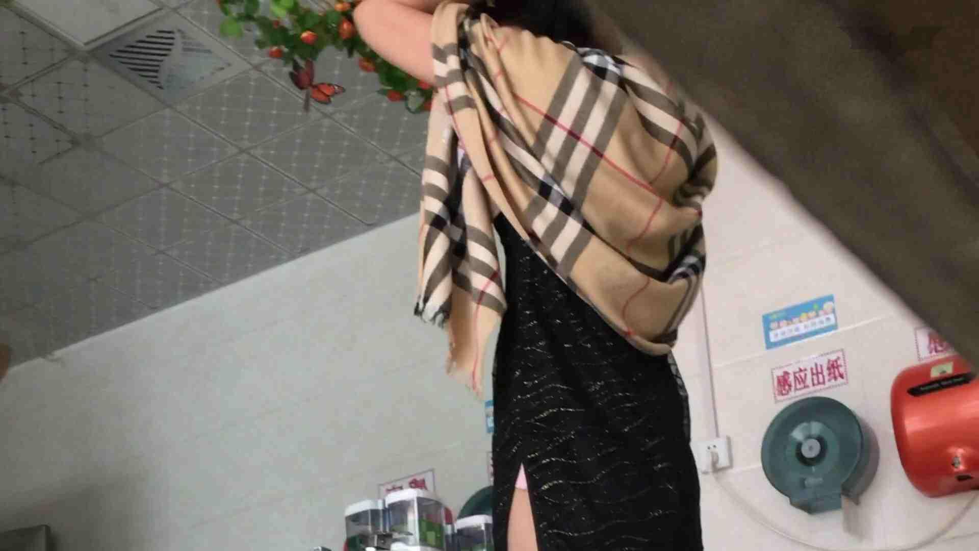 芸術大学ガチ潜入盗撮 JD盗撮 美女の洗面所の秘密 Vol.111 トイレの実態 おまんこ動画流出 49PIX 35