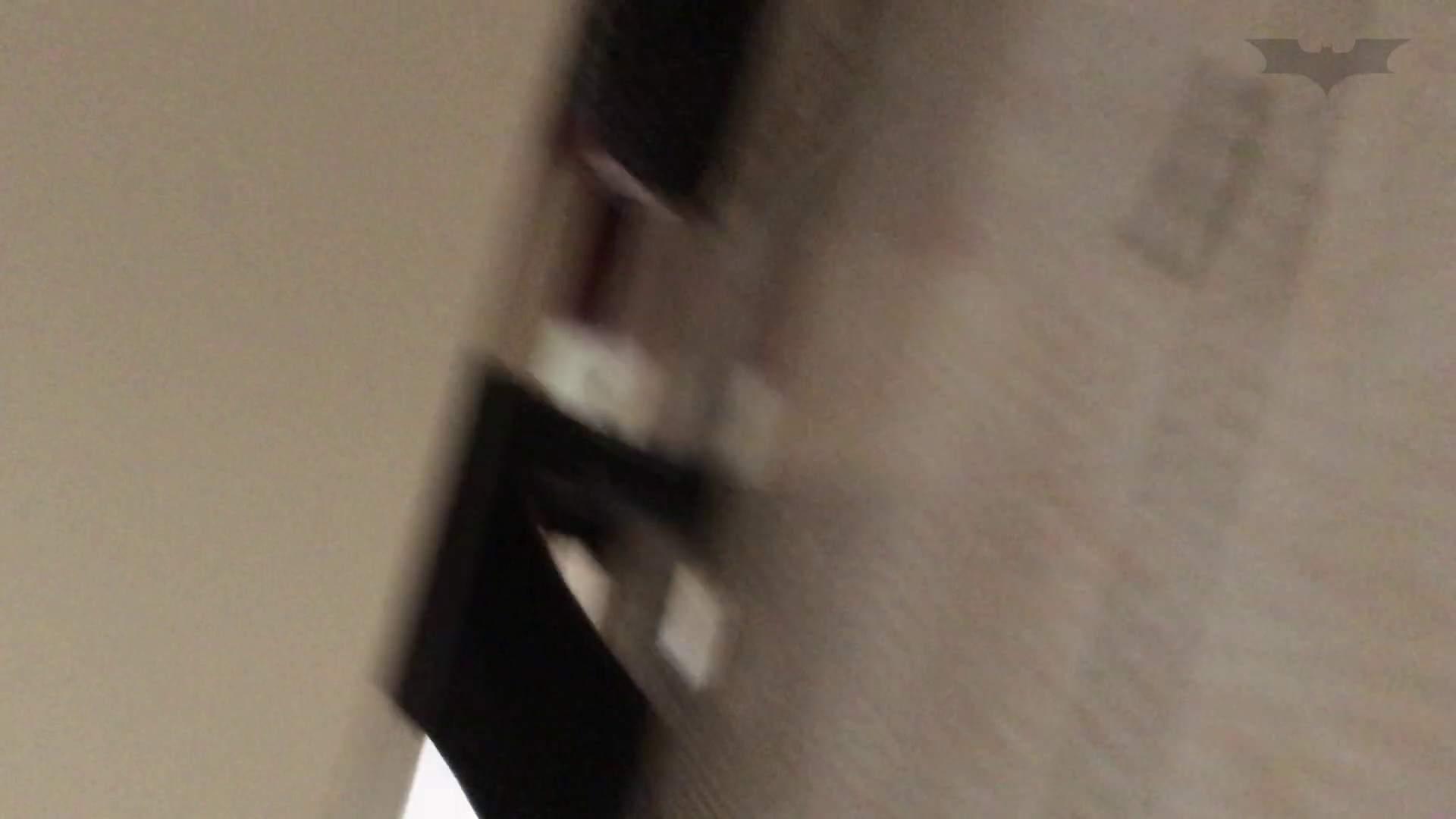 芸術大学ガチ潜入盗撮 JD盗撮 美女の洗面所の秘密 Vol.111 美女のボディ  49PIX 42