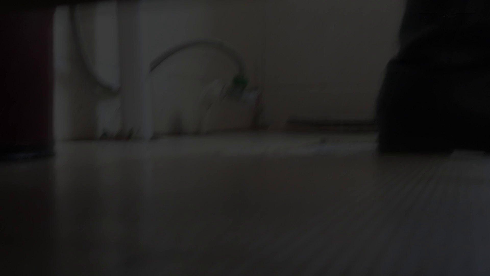 芸術大学ガチ潜入盗撮 JD盗撮 美女の洗面所の秘密 Vol.112 美女のボディ セックス画像 92PIX 22