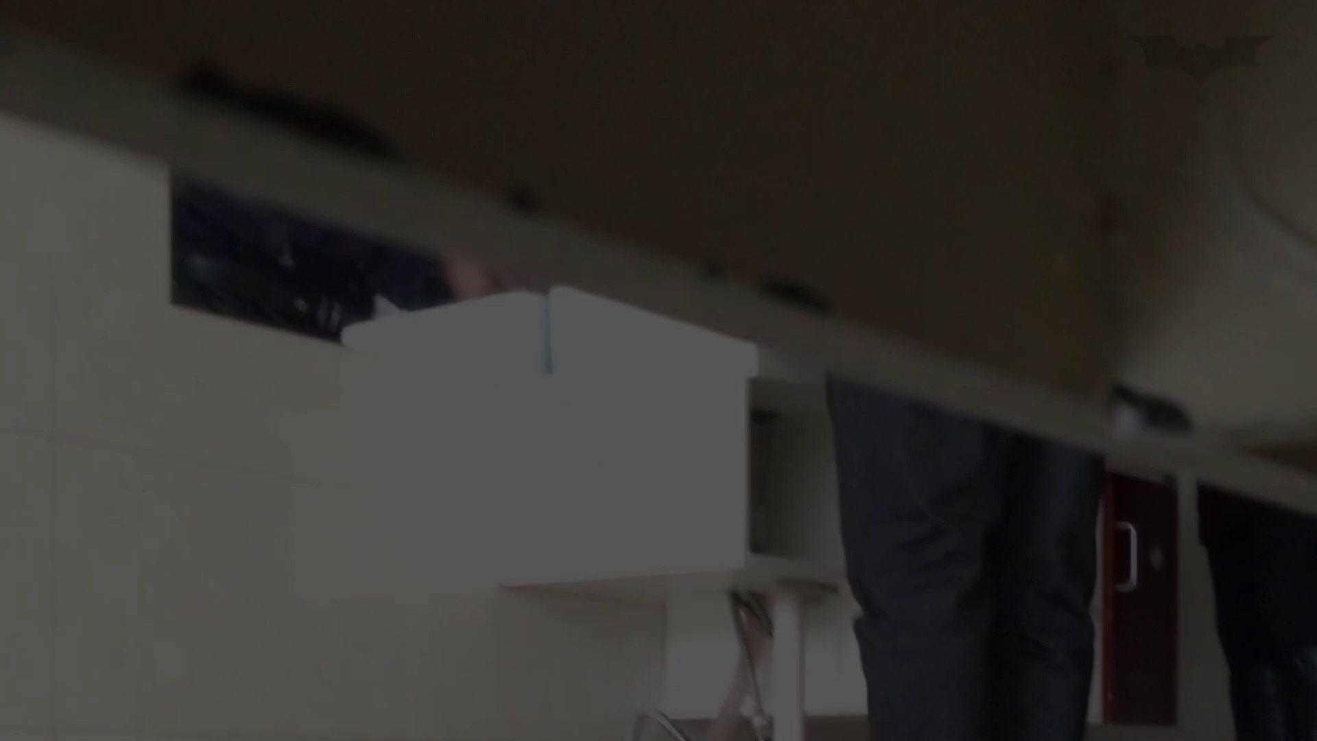 芸術大学ガチ潜入盗撮 JD盗撮 美女の洗面所の秘密 Vol.112 トイレの実態 隠し撮りオマンコ動画紹介 92PIX 53