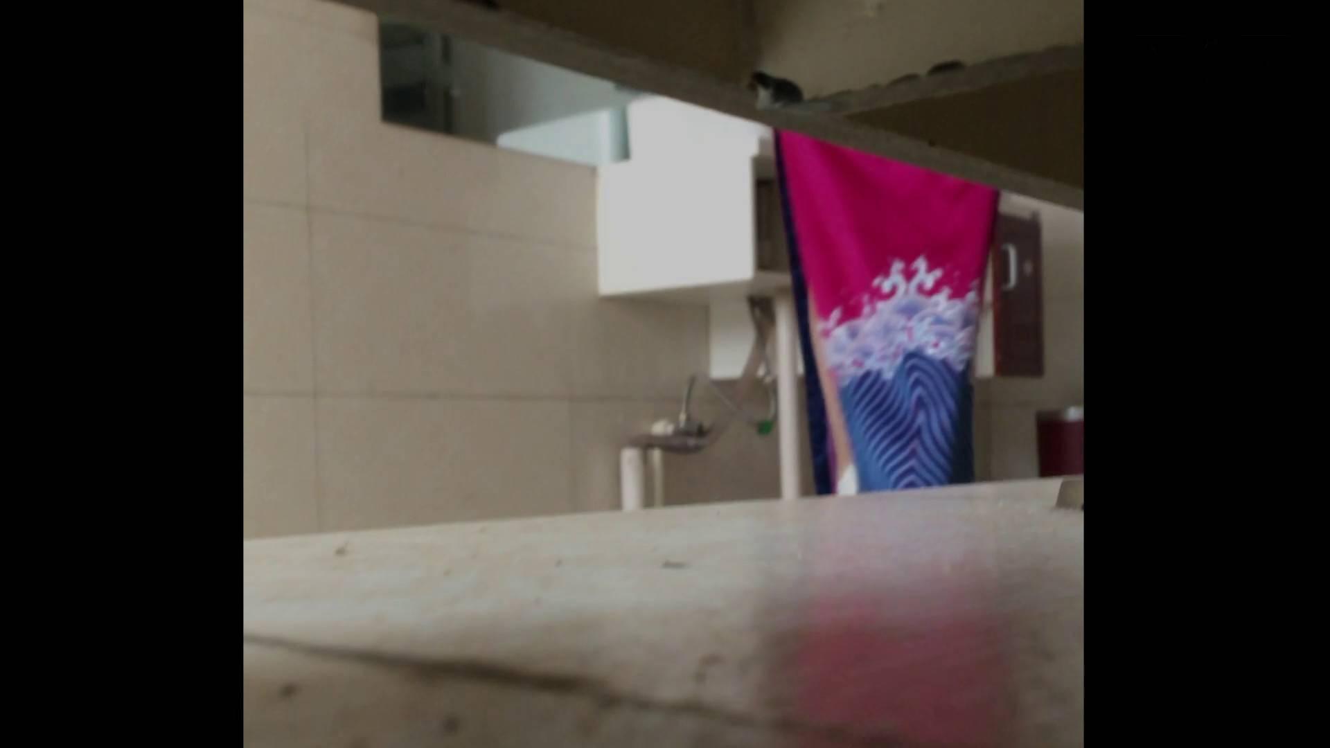 芸術大学ガチ潜入盗撮 JD盗撮 美女の洗面所の秘密 Vol.112 洗面所 おめこ無修正動画無料 92PIX 56