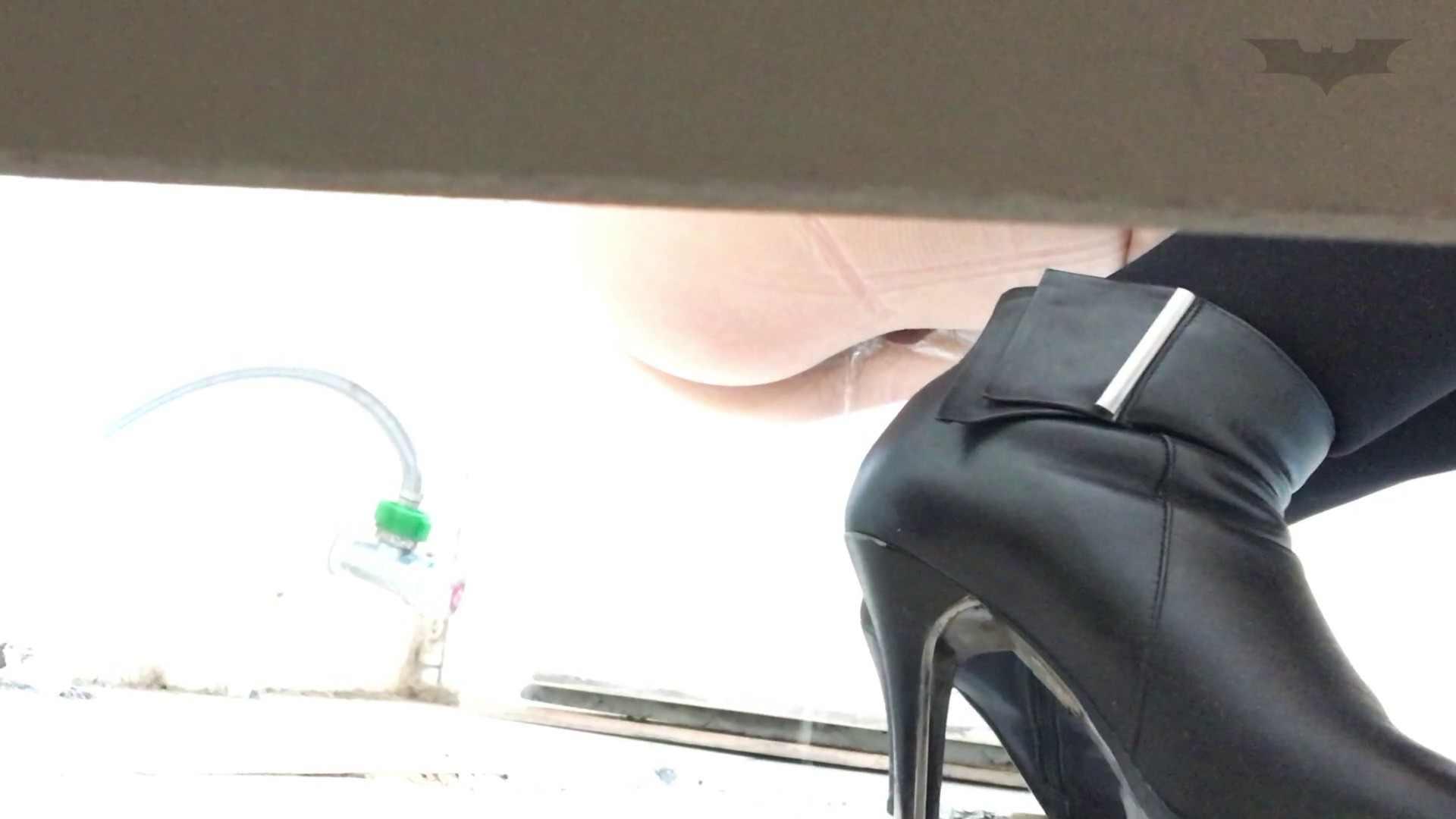 芸術大学ガチ潜入盗撮 JD盗撮 美女の洗面所の秘密 Vol.112 潜入  92PIX 60
