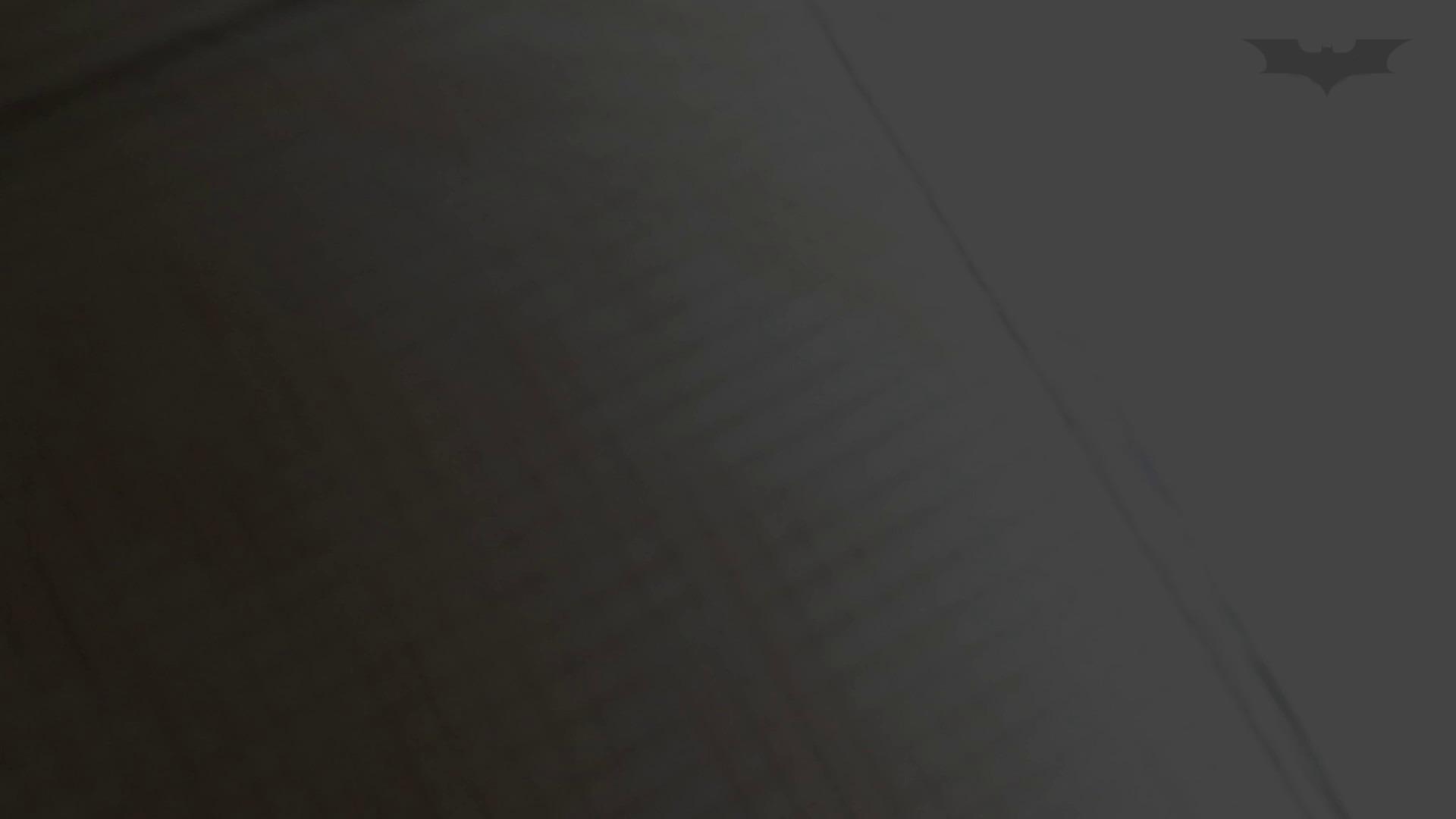 芸術大学ガチ潜入盗撮 JD盗撮 美女の洗面所の秘密 Vol.112 洗面所 おめこ無修正動画無料 92PIX 74