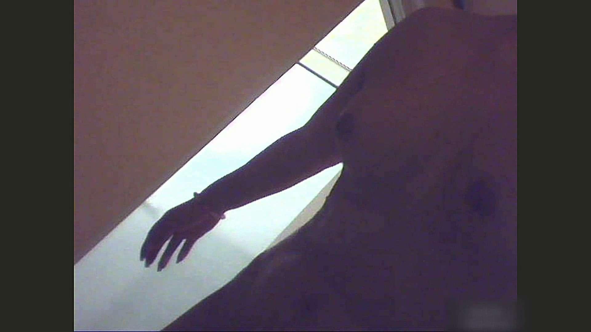 ▲復活限定D▲カラオケ上手い リサちゃん Vol.11 脱衣編 OLのボディ 隠し撮りオマンコ動画紹介 62PIX 35