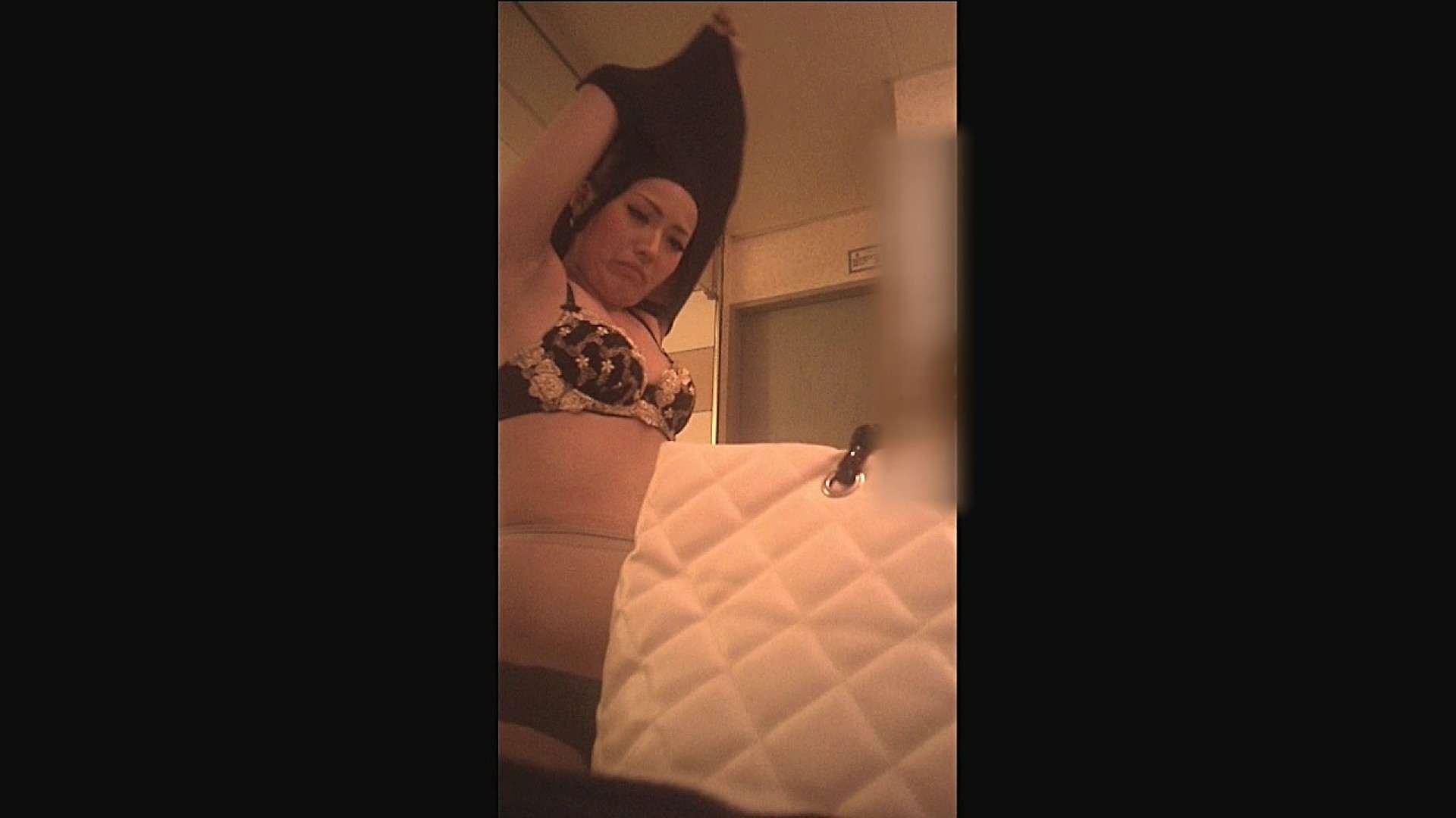 ▲復活限定D▲美人!! 学食に来てたトリマーかおりさん  Vol.18 脱衣編 OLのボディ   ホテル  106PIX 43