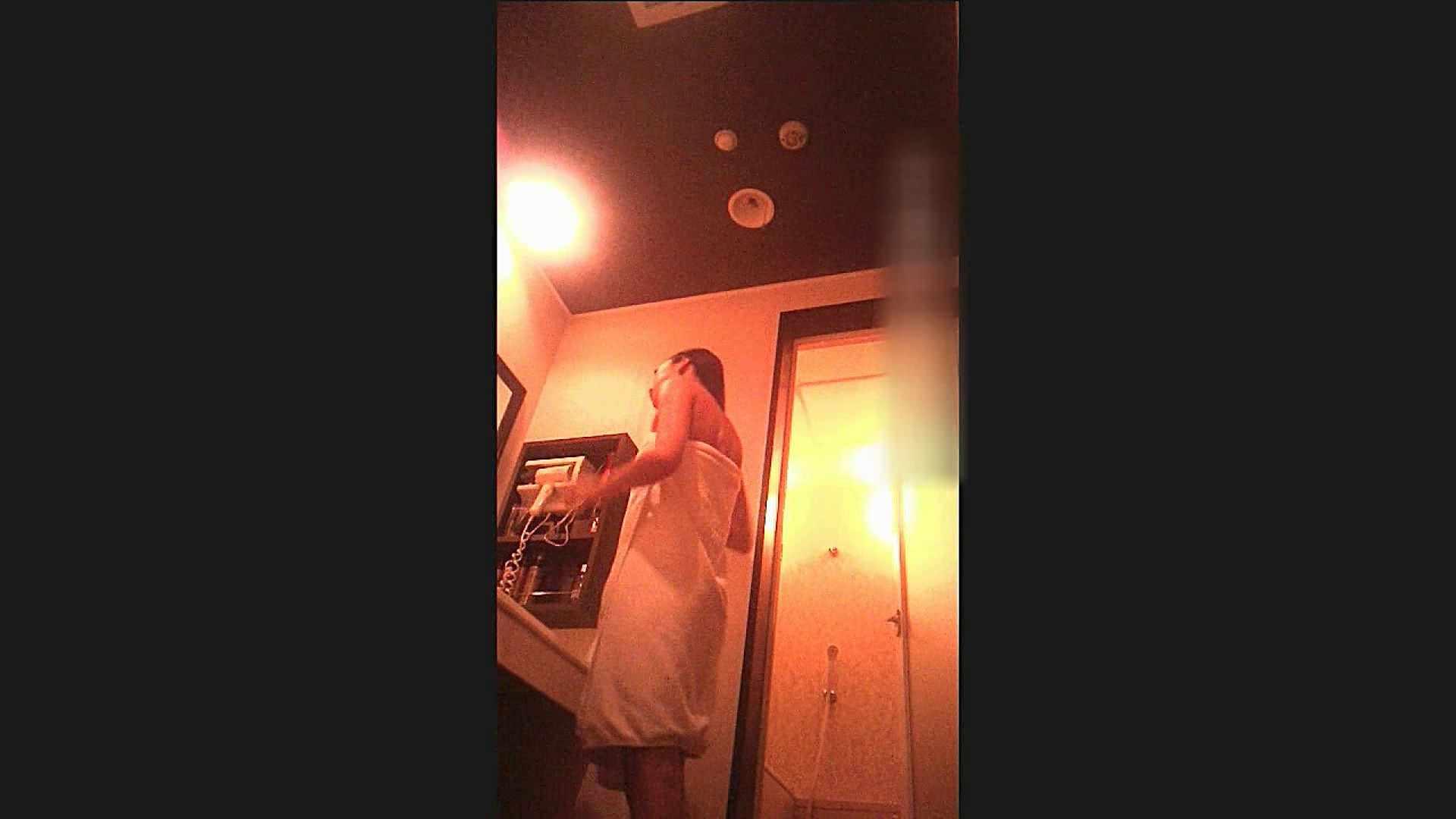 厚化粧はこの日だけ。。 ひまるちゃん Vol. 20  脱衣編 OLのボディ   お姉さんのボディ  69PIX 7