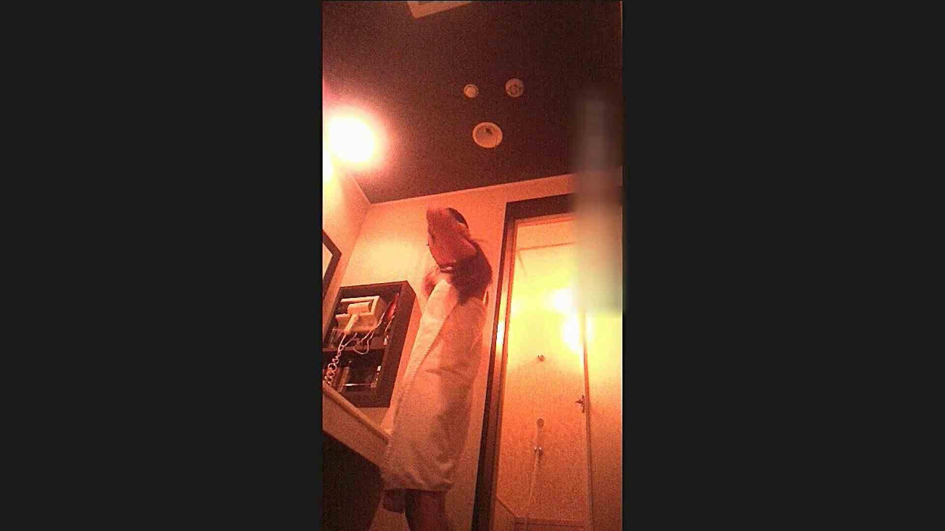 厚化粧はこの日だけ。。 ひまるちゃん Vol. 20  脱衣編 お嬢様 おめこ無修正動画無料 69PIX 8