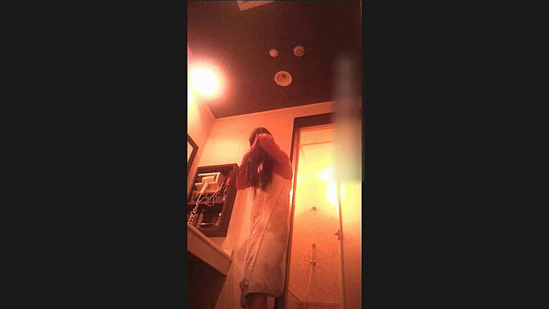厚化粧はこの日だけ。。 ひまるちゃん Vol. 20  脱衣編 OLのボディ   お姉さんのボディ  69PIX 10