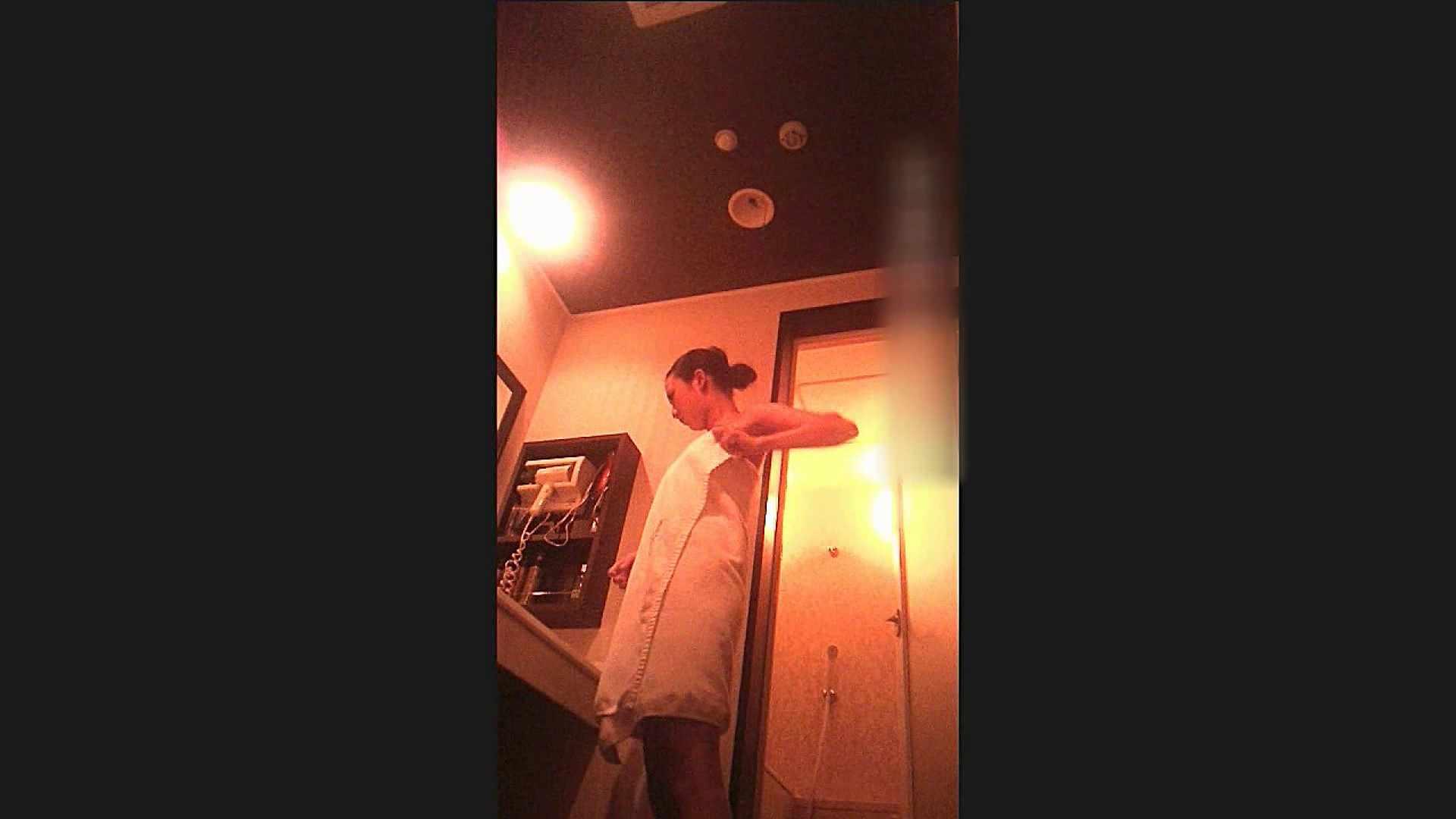 厚化粧はこの日だけ。。 ひまるちゃん Vol. 20  脱衣編 お嬢様 おめこ無修正動画無料 69PIX 68