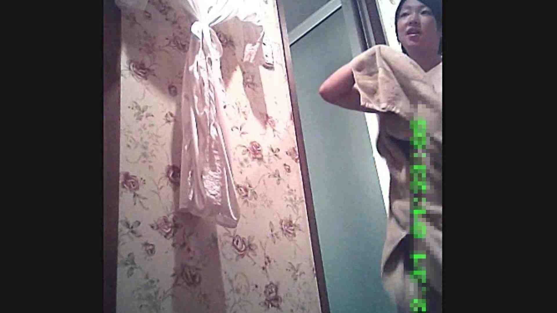 禁断、、家庭教のおしえ子 (シリーズⅣ) しのぶちゃん  Vol.26 脱衣編 OLのボディ | 0  81PIX 37