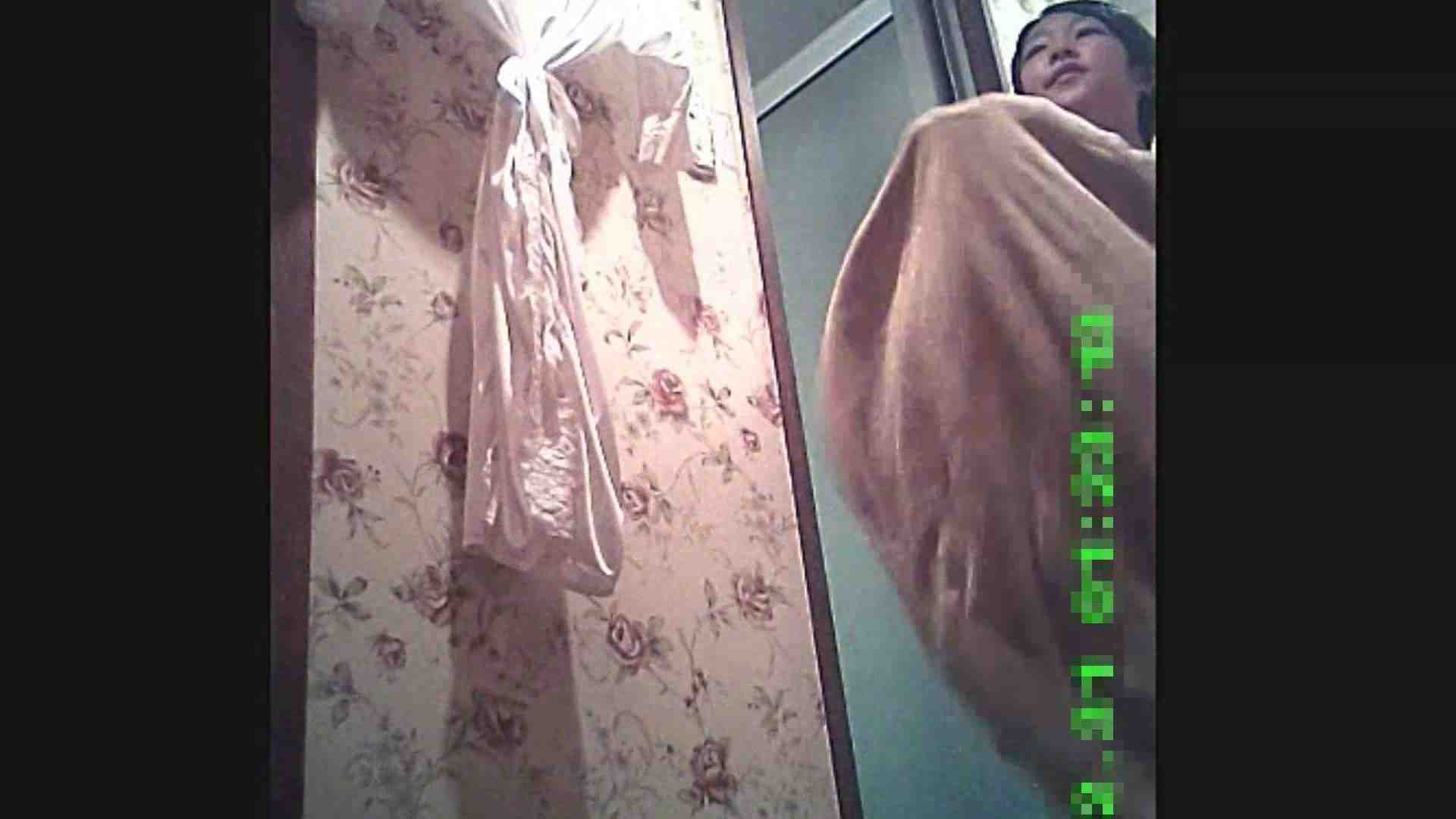 禁断、、家庭教のおしえ子 (シリーズⅣ) しのぶちゃん  Vol.26 脱衣編 OLのボディ  81PIX 40