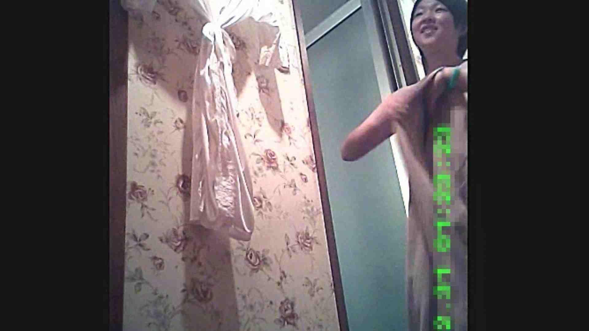 禁断、、家庭教のおしえ子 (シリーズⅣ) しのぶちゃん  Vol.26 脱衣編 OLのボディ | 0  81PIX 45