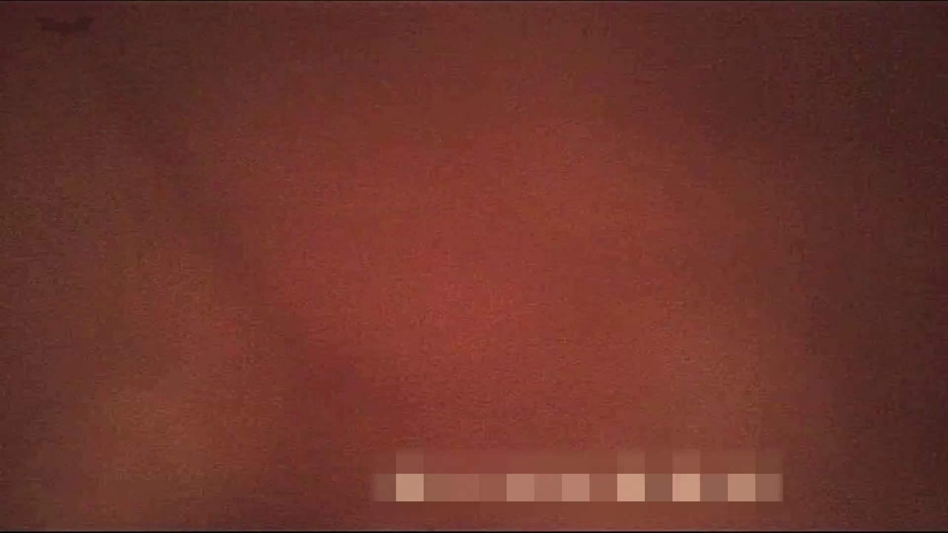 爆乳!!教育学部 じゅんちゃん  Vol.31 脱衣編 OLのボディ  89PIX 10