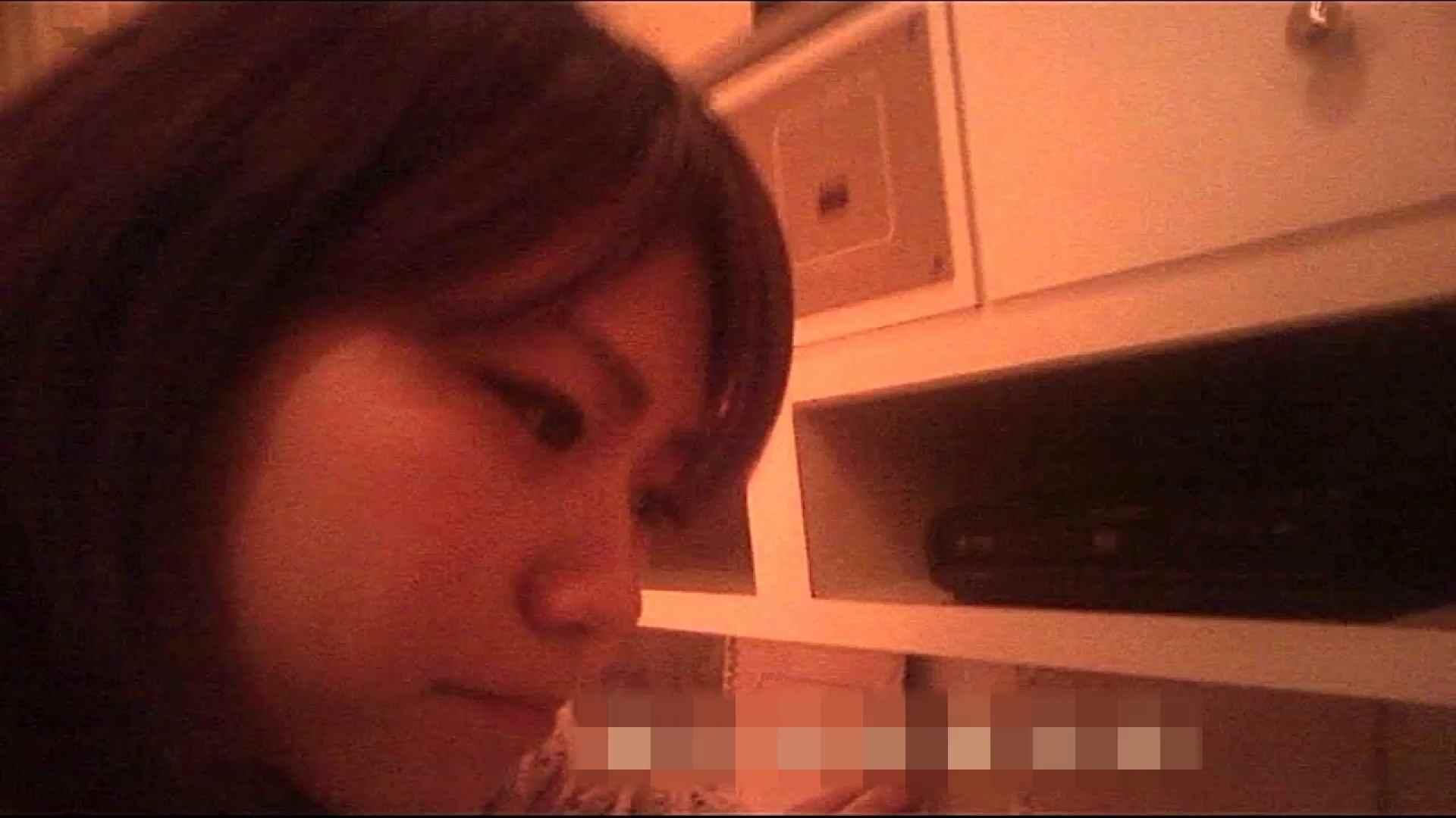 爆乳!!教育学部 じゅんちゃん  Vol.31 脱衣編 OLのボディ   爆乳  89PIX 17