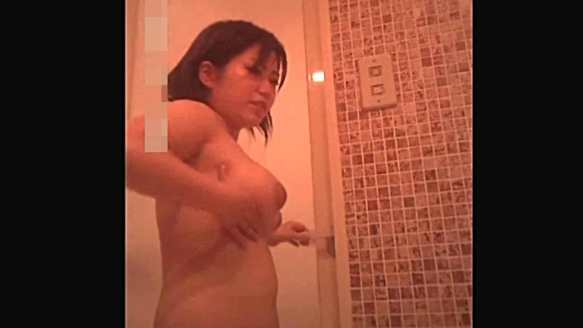 爆乳!!教育学部 じゅんちゃん  Vol.31 脱衣編 OLのボディ   爆乳  89PIX 31