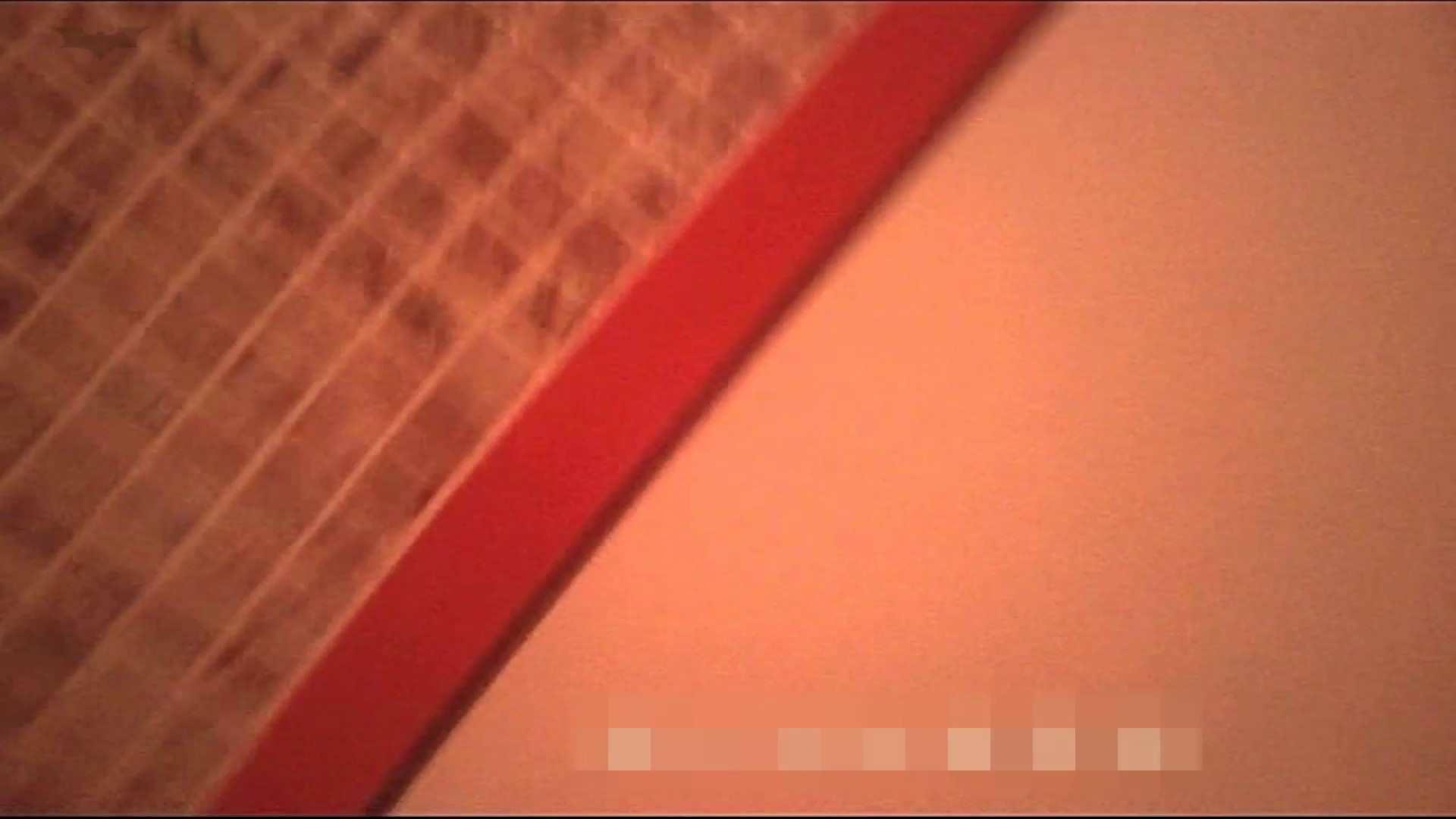 爆乳!!教育学部 じゅんちゃん  Vol.31 脱衣編 OLのボディ   爆乳  89PIX 65