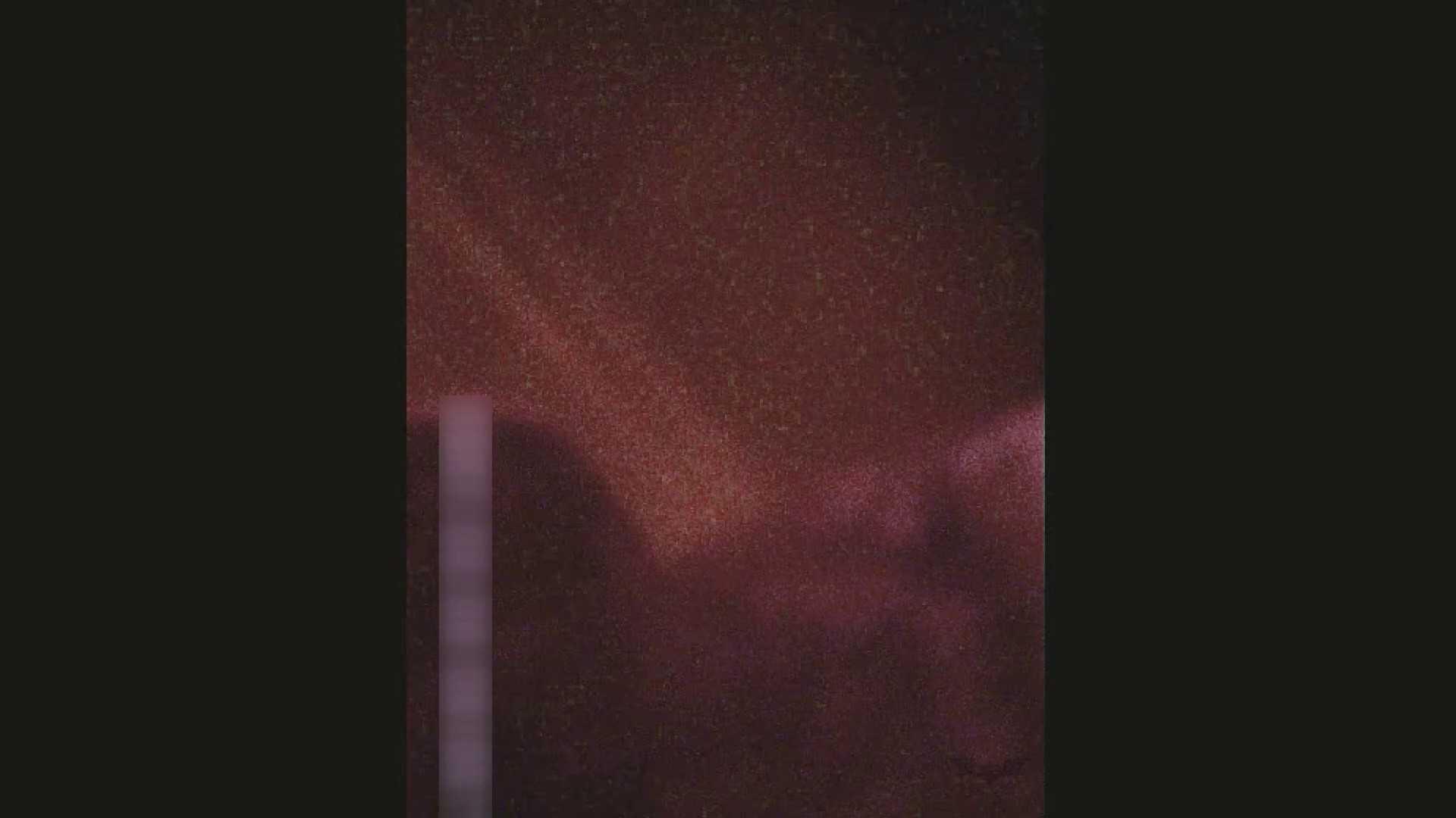 榮倉奈々 似!!激カワ ときめきチャン Vol.34 脱衣編 モデルのボディ | OLのボディ  57PIX 43