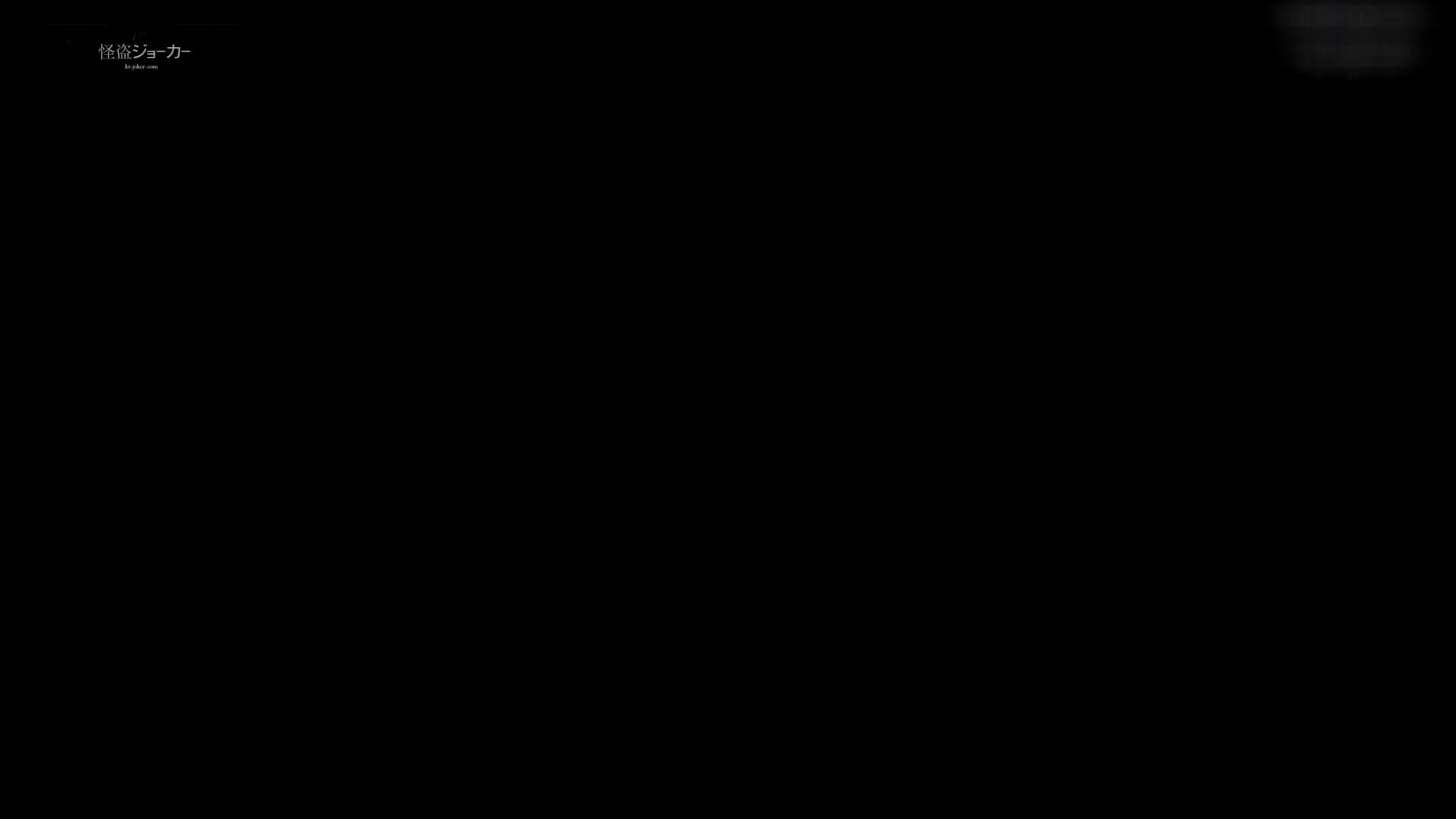 (注)の せっくす(シリーズ 2人目)   Vol.40 制服  85PIX 28