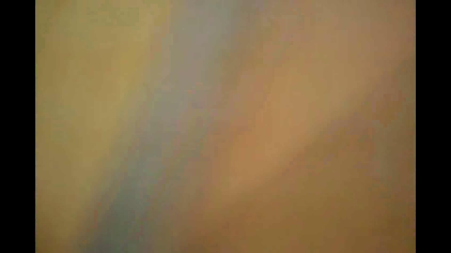 化粧室絵巻 商い場編 VOL.03 OLのボディ   0  66PIX 13