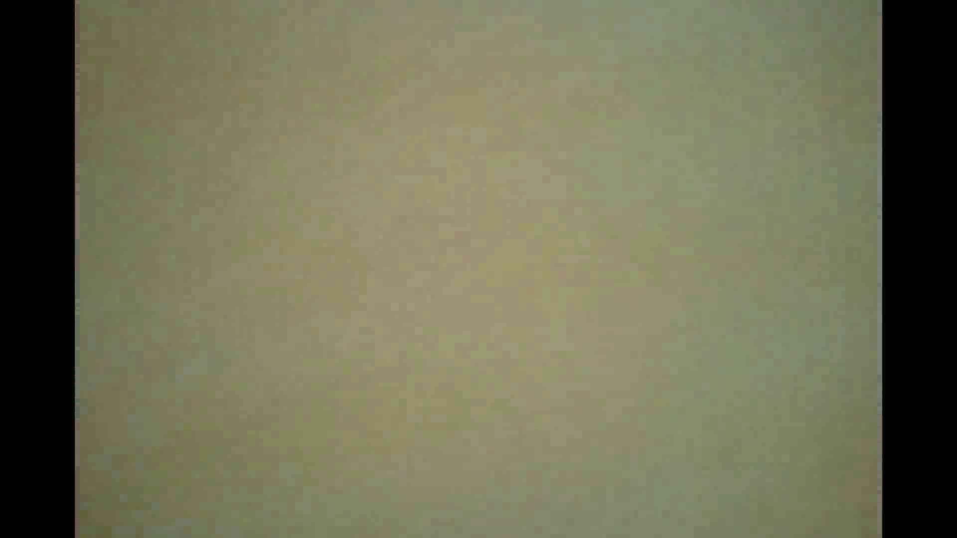 化粧室絵巻 商い場編 VOL.03 OLのボディ  66PIX 62
