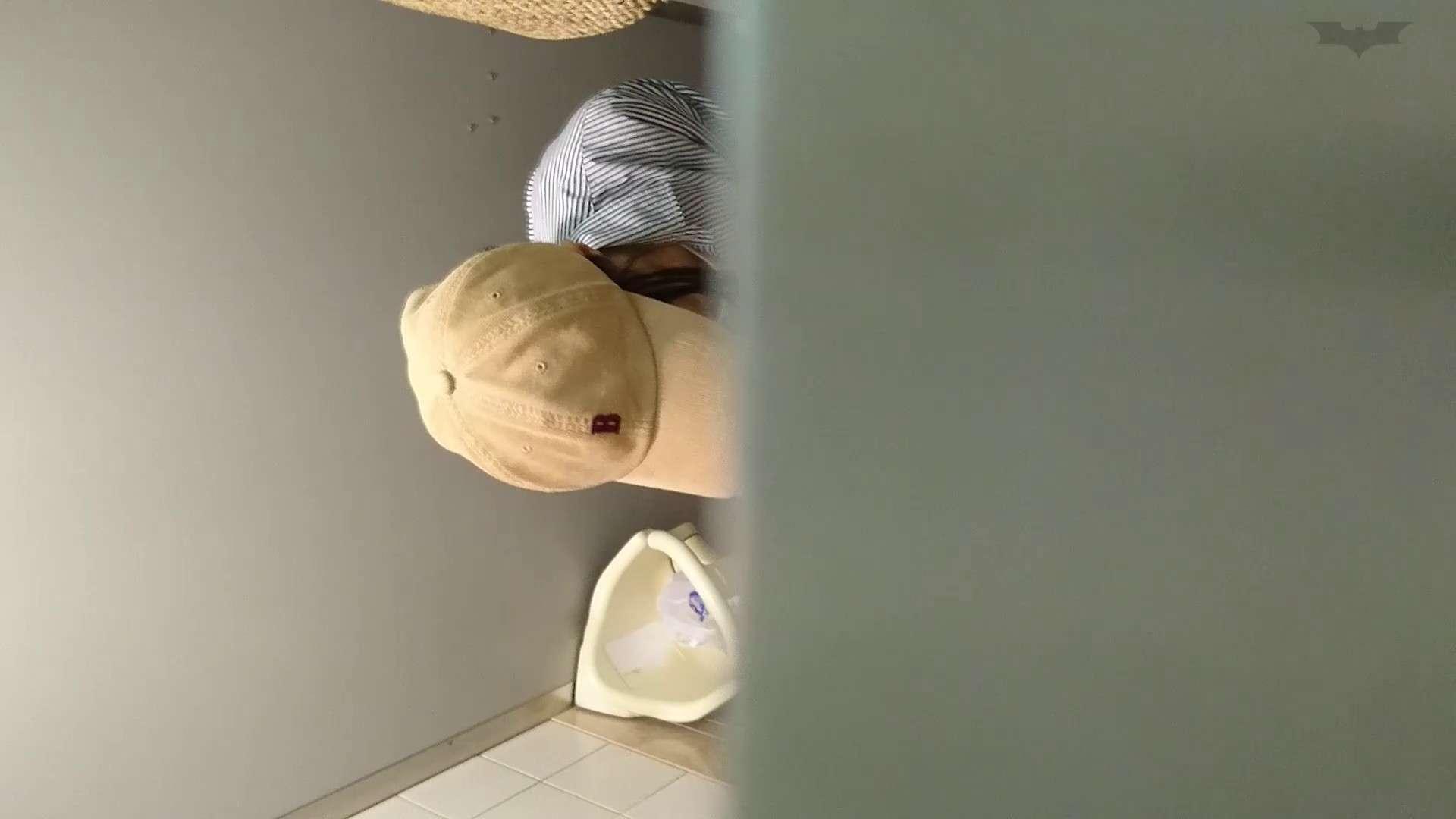 化粧室絵巻 ショッピングモール編 VOL.23 若いギャルが登場! ギャル盗撮映像 | OLのボディ  101PIX 25