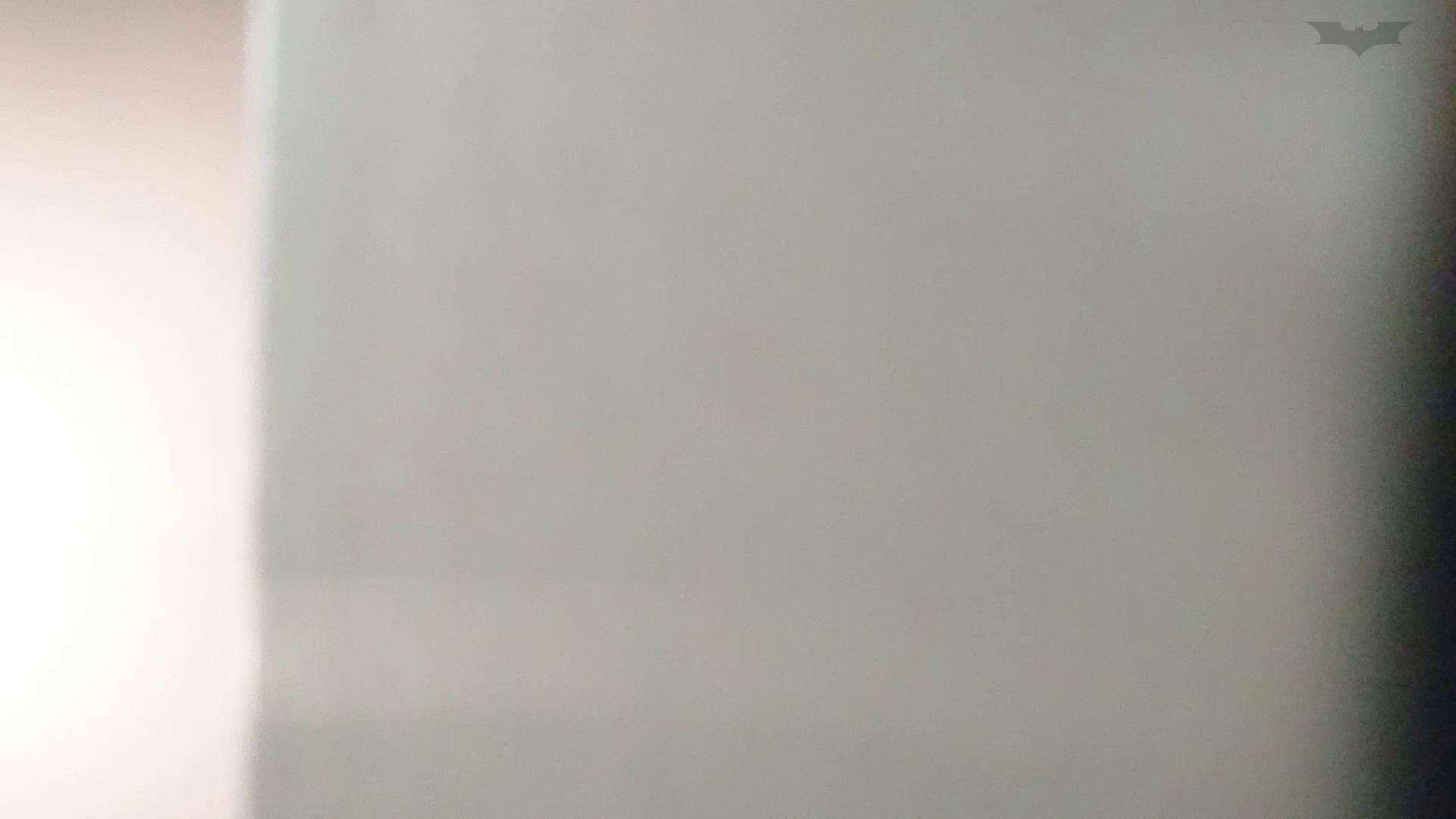 化粧室絵巻 ショッピングモール編 VOL.23 若いギャルが登場! ギャル盗撮映像 | OLのボディ  101PIX 47