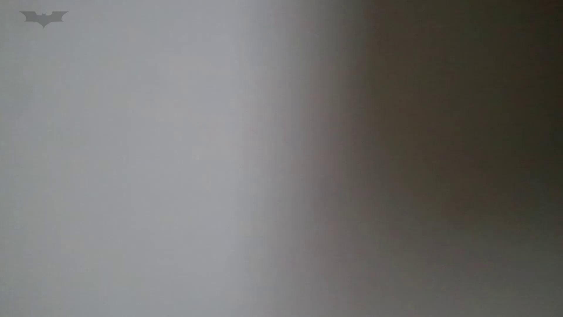 化粧室絵巻 番外編 VOL.22 OLのボディ  77PIX 40