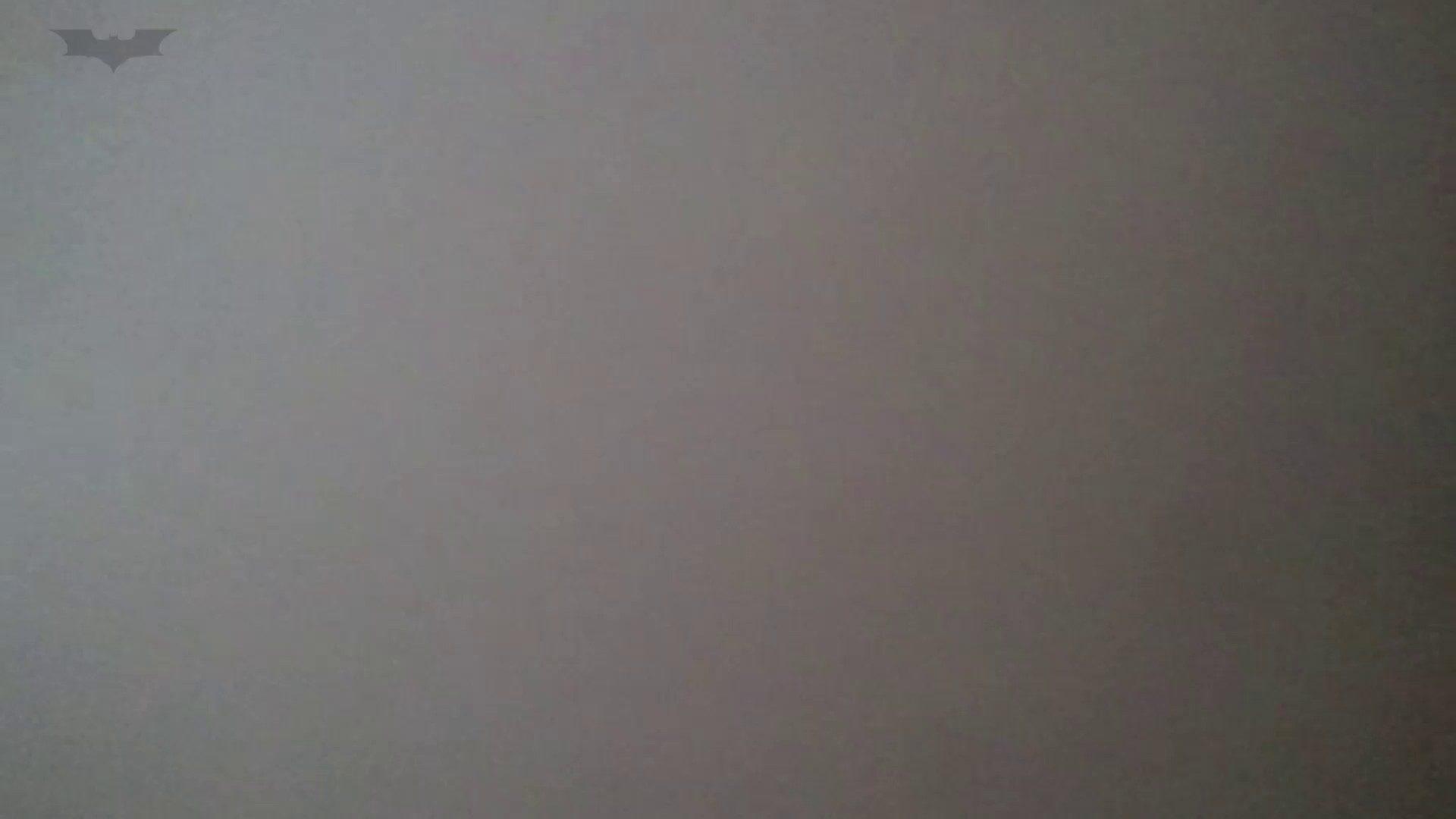 化粧室絵巻 番外編 VOL.23 OLのボディ | 0  83PIX 1