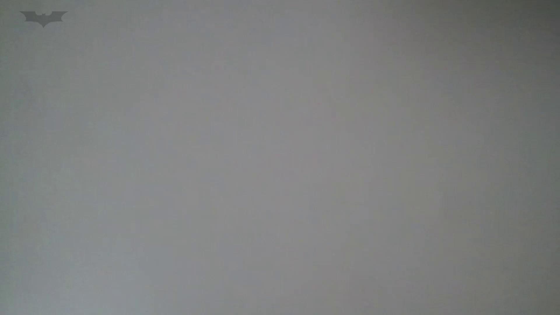化粧室絵巻 番外編 VOL.23 OLのボディ | 0  83PIX 11
