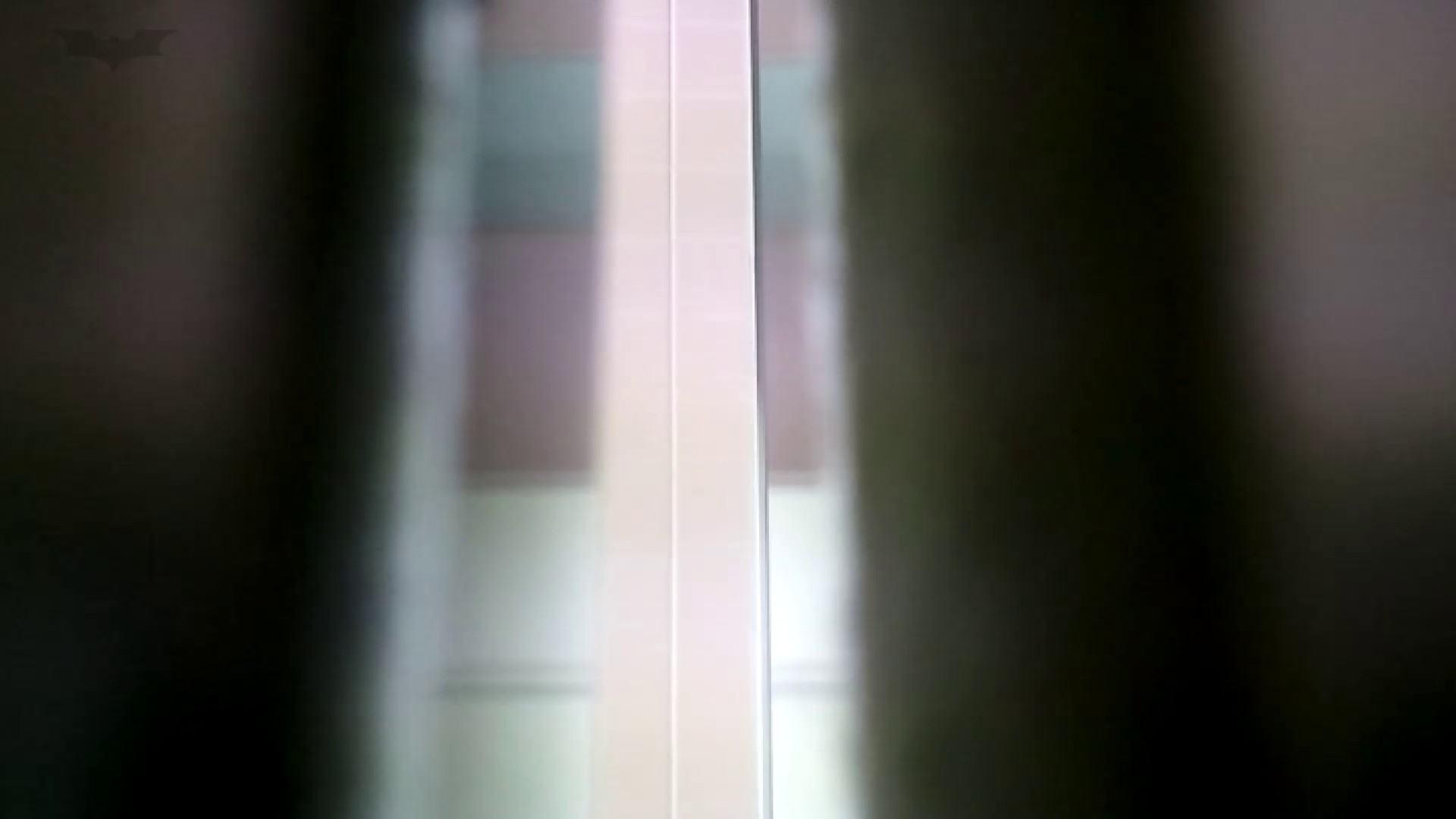 化粧室絵巻 番外編 VOL.25 OLのボディ  109PIX 38