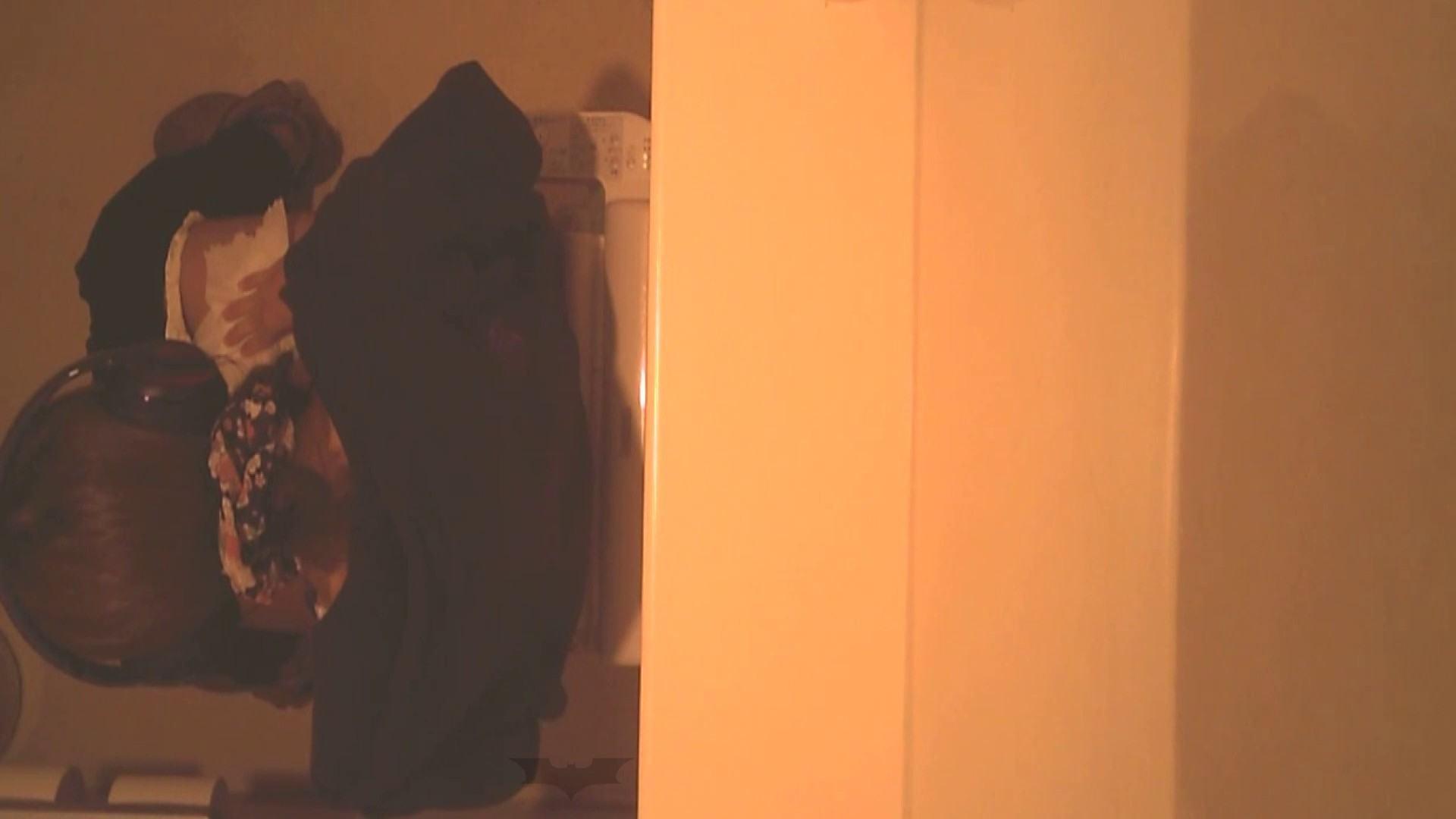 潜入!!全国女子洗面所盗撮 Vol.07 OLのボディ おまんこ無修正動画無料 80PIX 27