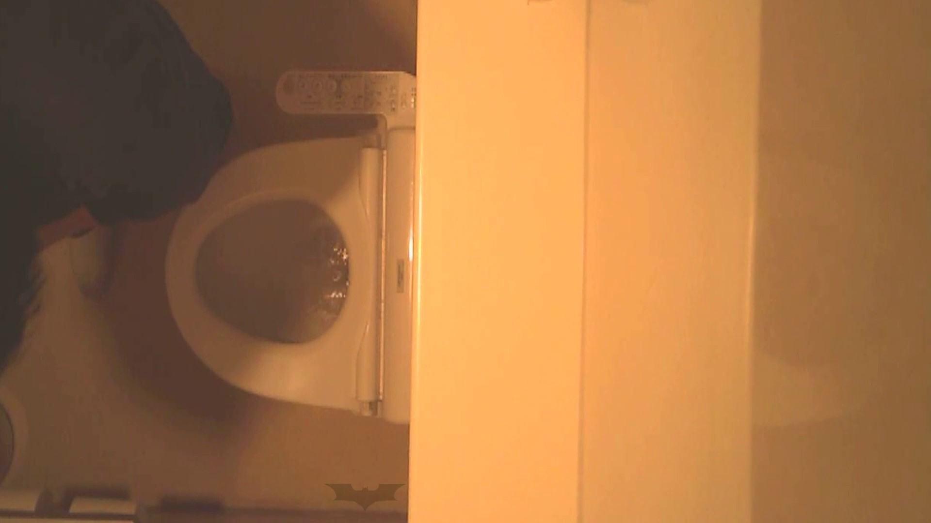 潜入!!全国女子洗面所盗撮 Vol.07 投稿 すけべAV動画紹介 80PIX 46