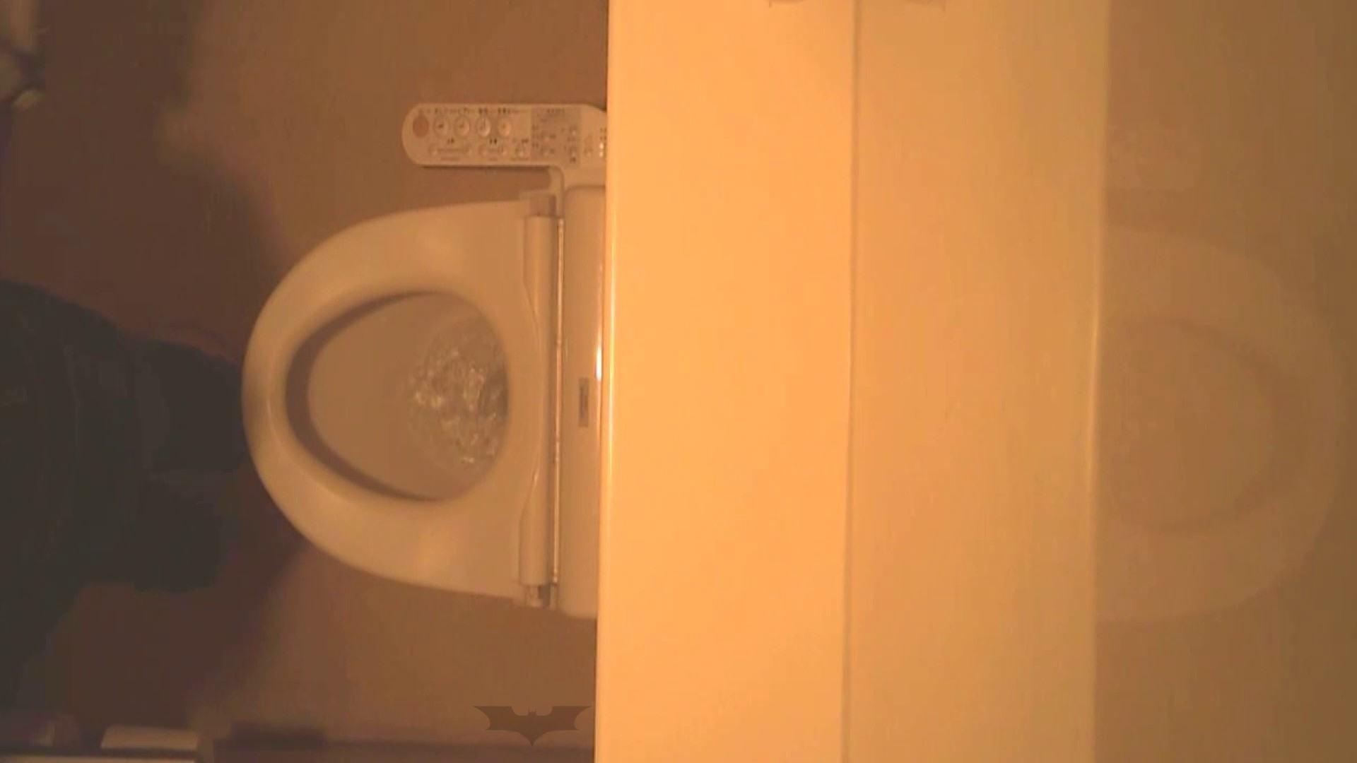 潜入!!全国女子洗面所盗撮 Vol.07 グループ エロ無料画像 80PIX 47