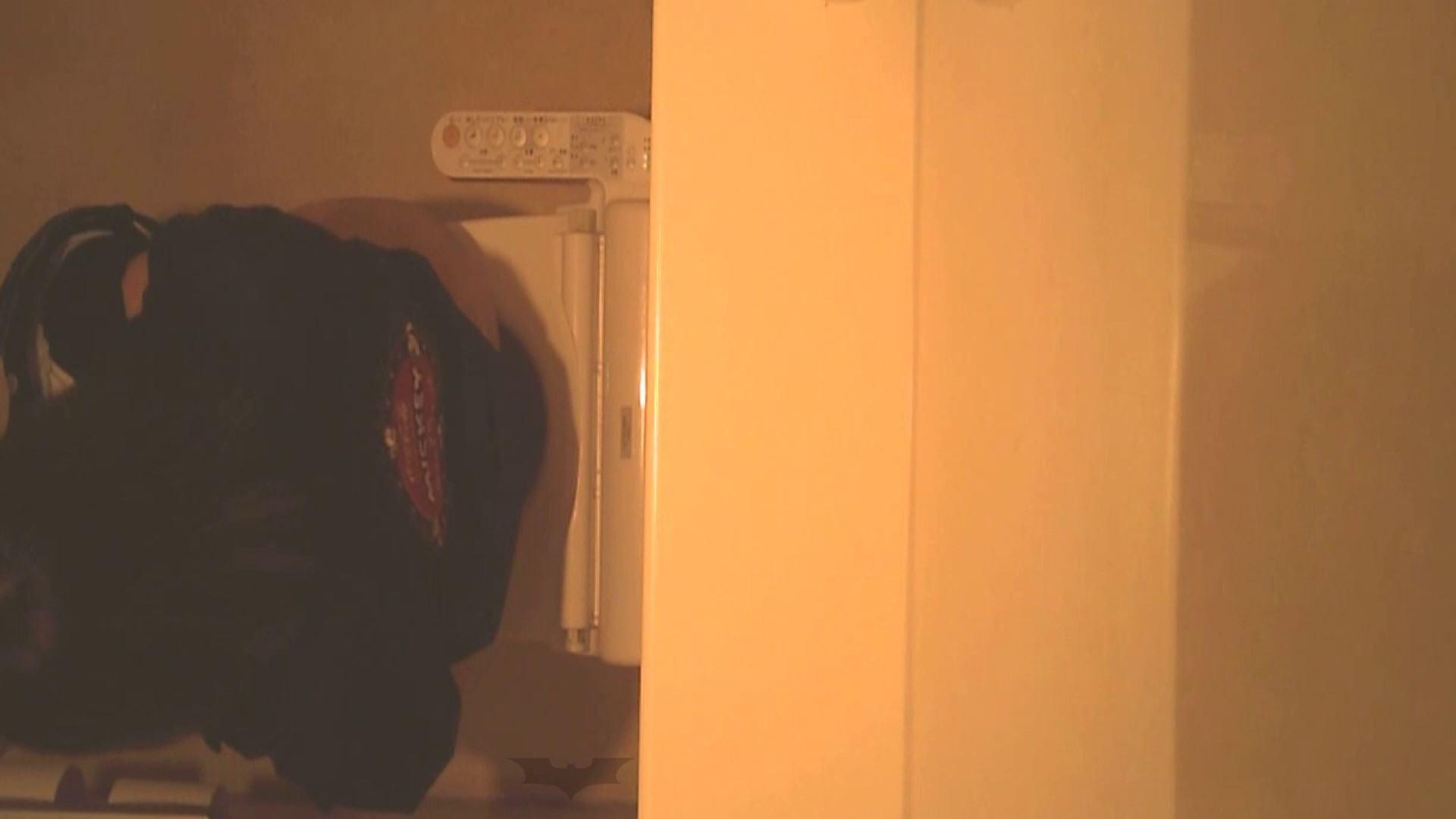 潜入!!全国女子洗面所盗撮 Vol.07 OLのボディ おまんこ無修正動画無料 80PIX 51