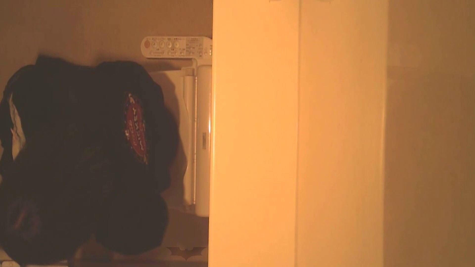 潜入!!全国女子洗面所盗撮 Vol.07 投稿 すけべAV動画紹介 80PIX 52