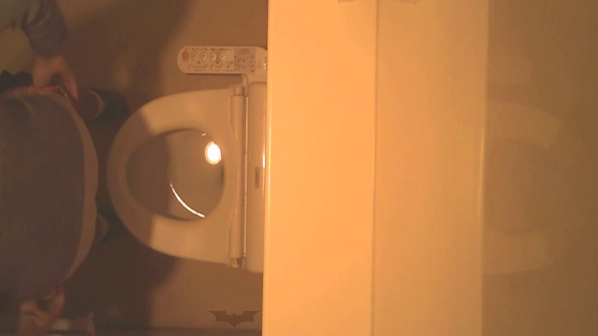 潜入!!全国女子洗面所盗撮 Vol.07 OLのボディ おまんこ無修正動画無料 80PIX 57