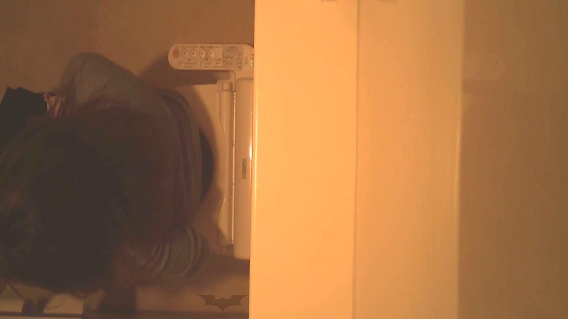 潜入!!全国女子洗面所盗撮 Vol.07 投稿 すけべAV動画紹介 80PIX 58