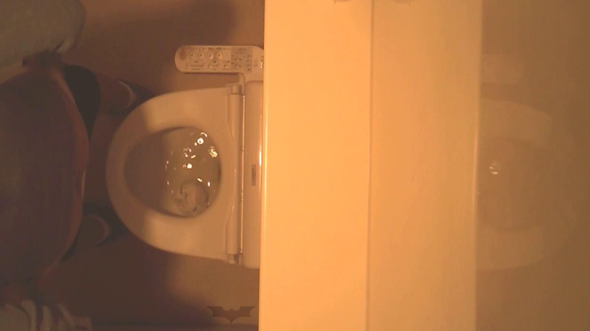 潜入!!全国女子洗面所盗撮 Vol.07 グループ エロ無料画像 80PIX 59