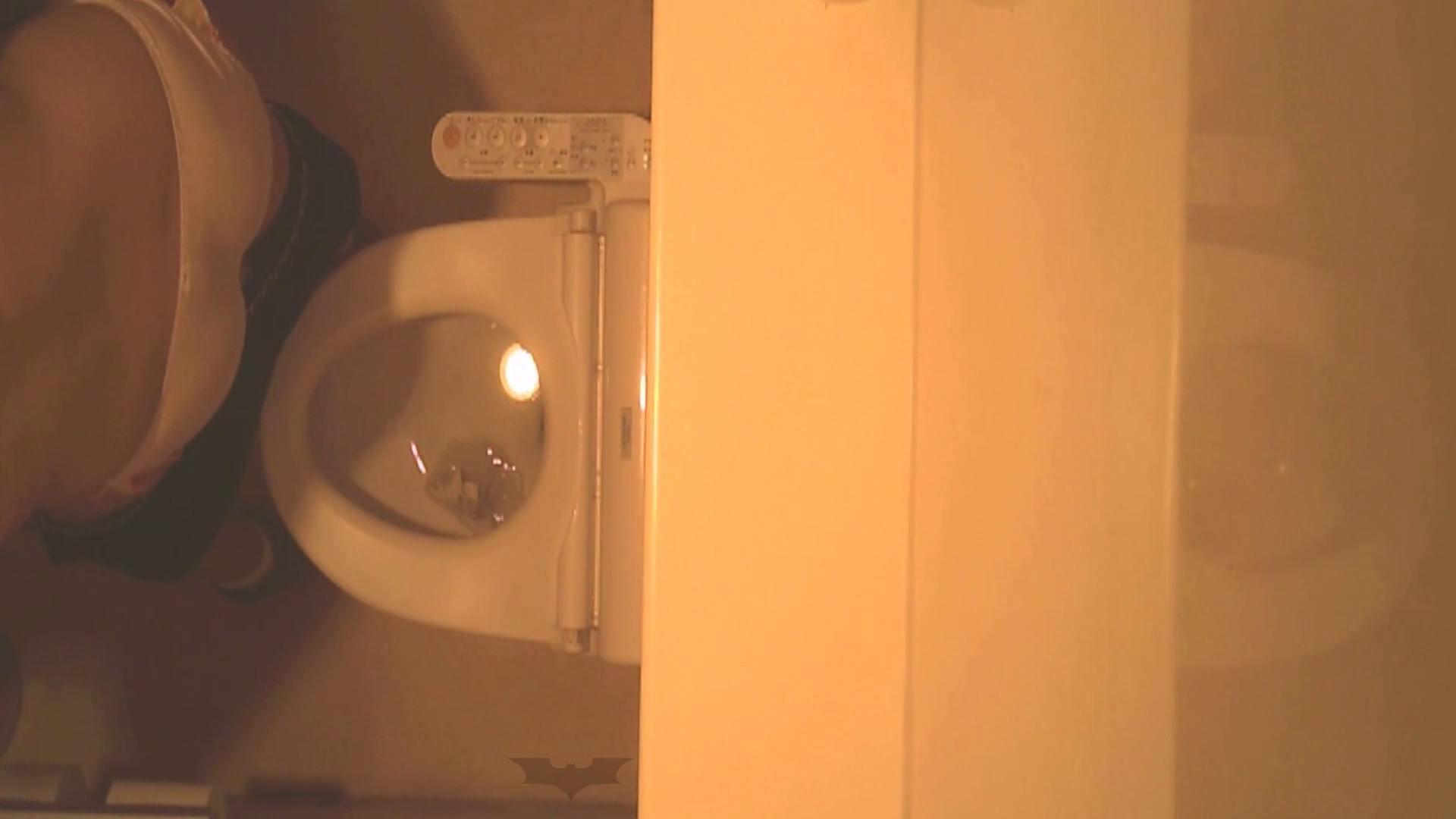 潜入!!全国女子洗面所盗撮 Vol.07 洗面所 ヌード画像 80PIX 62