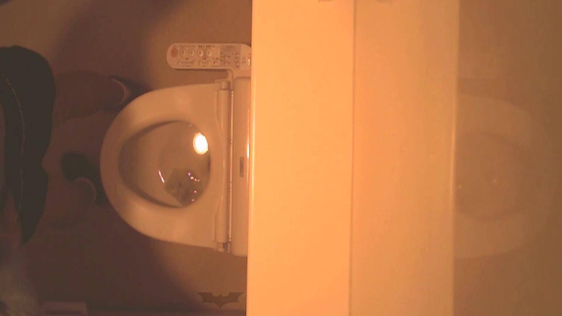 潜入!!全国女子洗面所盗撮 Vol.07 OLのボディ おまんこ無修正動画無料 80PIX 69