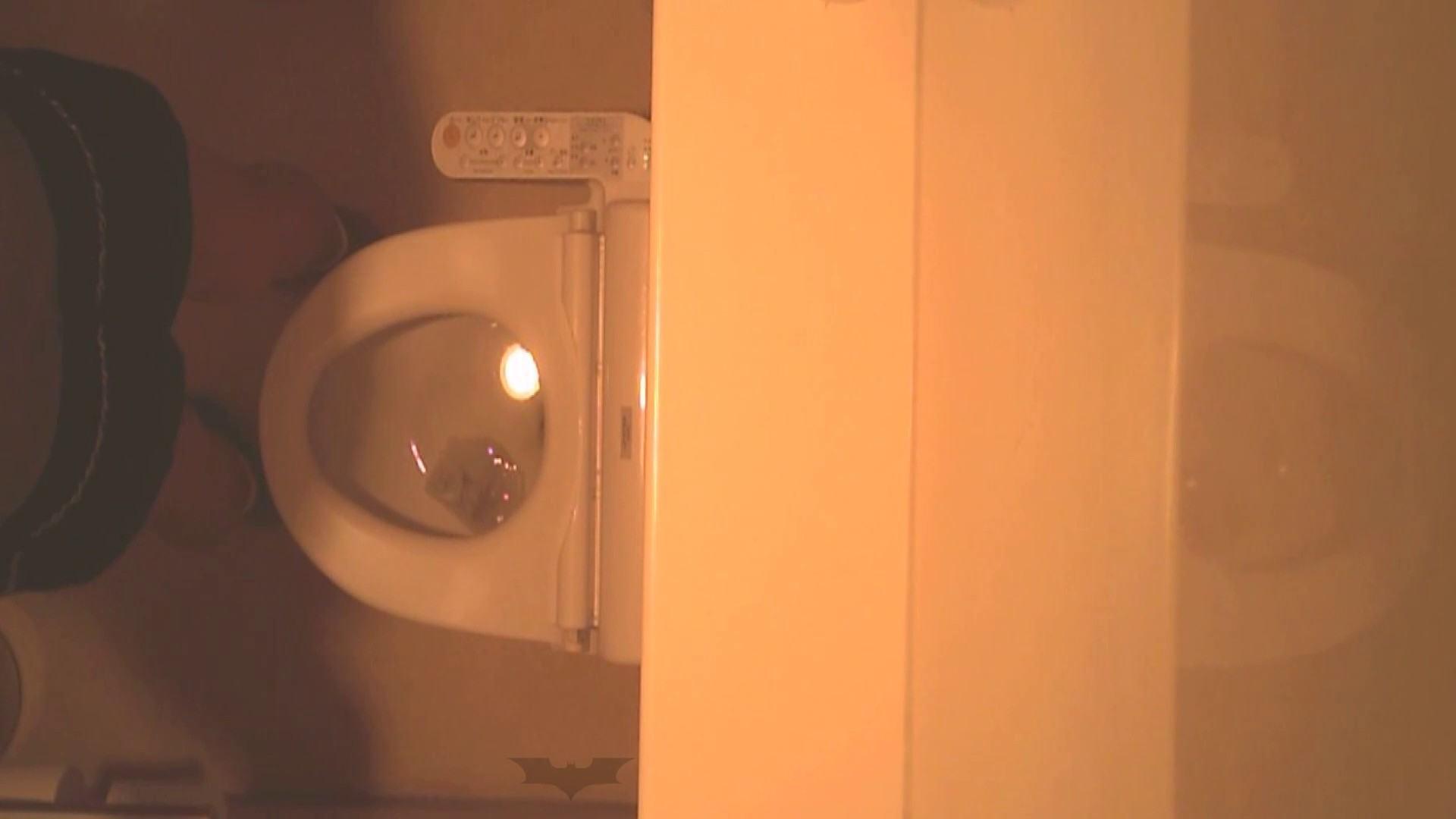 潜入!!全国女子洗面所盗撮 Vol.07 投稿 すけべAV動画紹介 80PIX 70