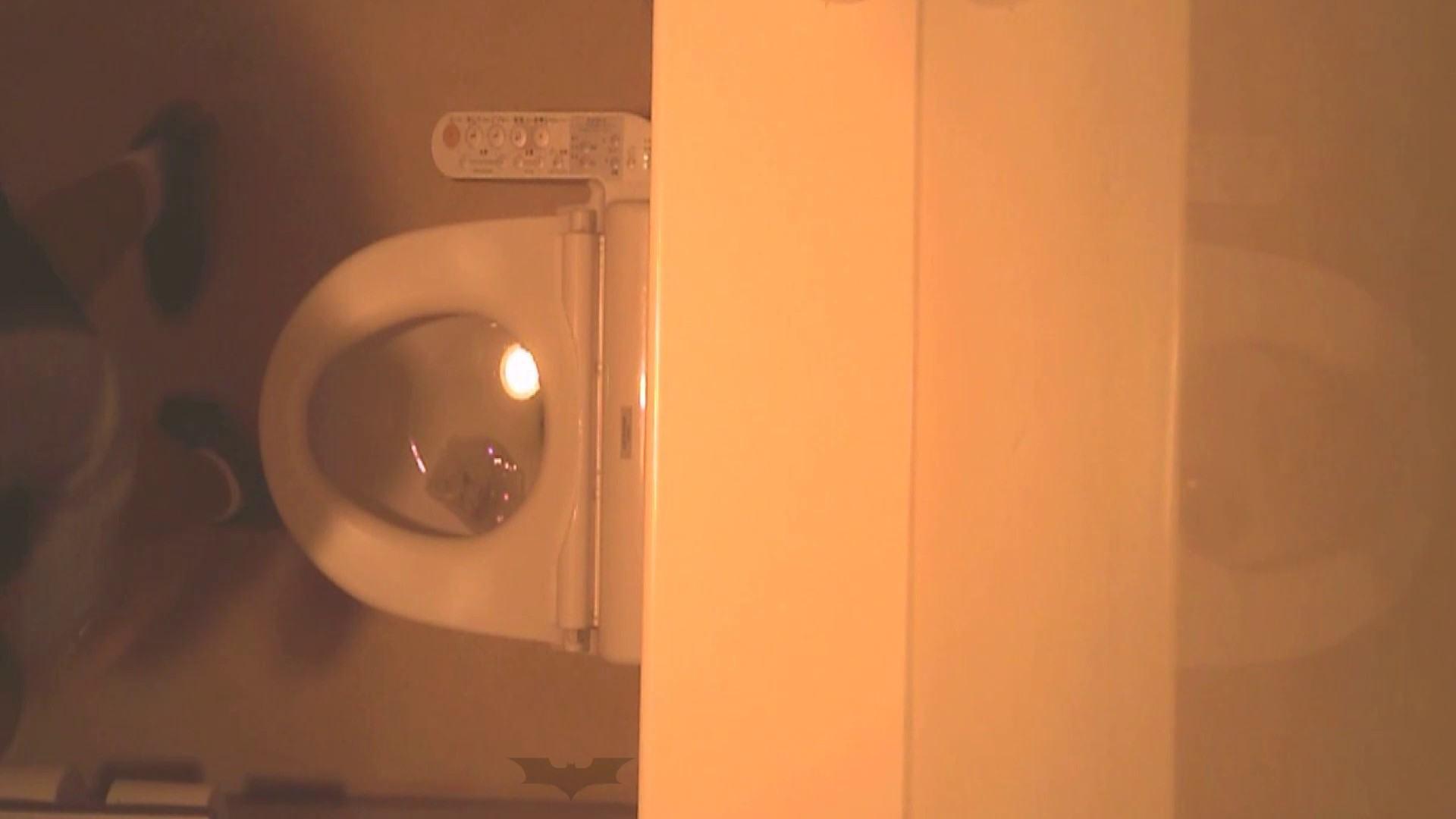潜入!!全国女子洗面所盗撮 Vol.07 グループ エロ無料画像 80PIX 71