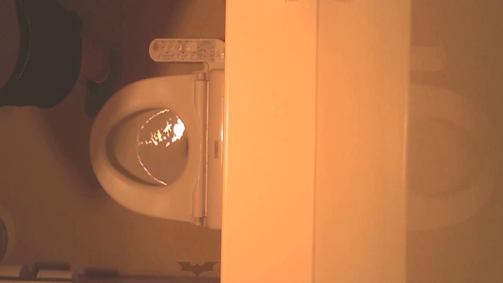潜入!!全国女子洗面所盗撮 Vol.07 洗面所 ヌード画像 80PIX 74