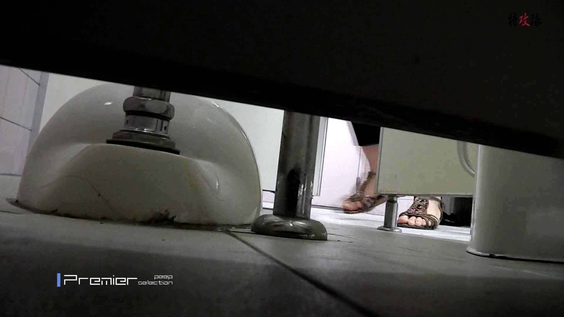 幻08 盗撮 | トイレの実態  81PIX 31
